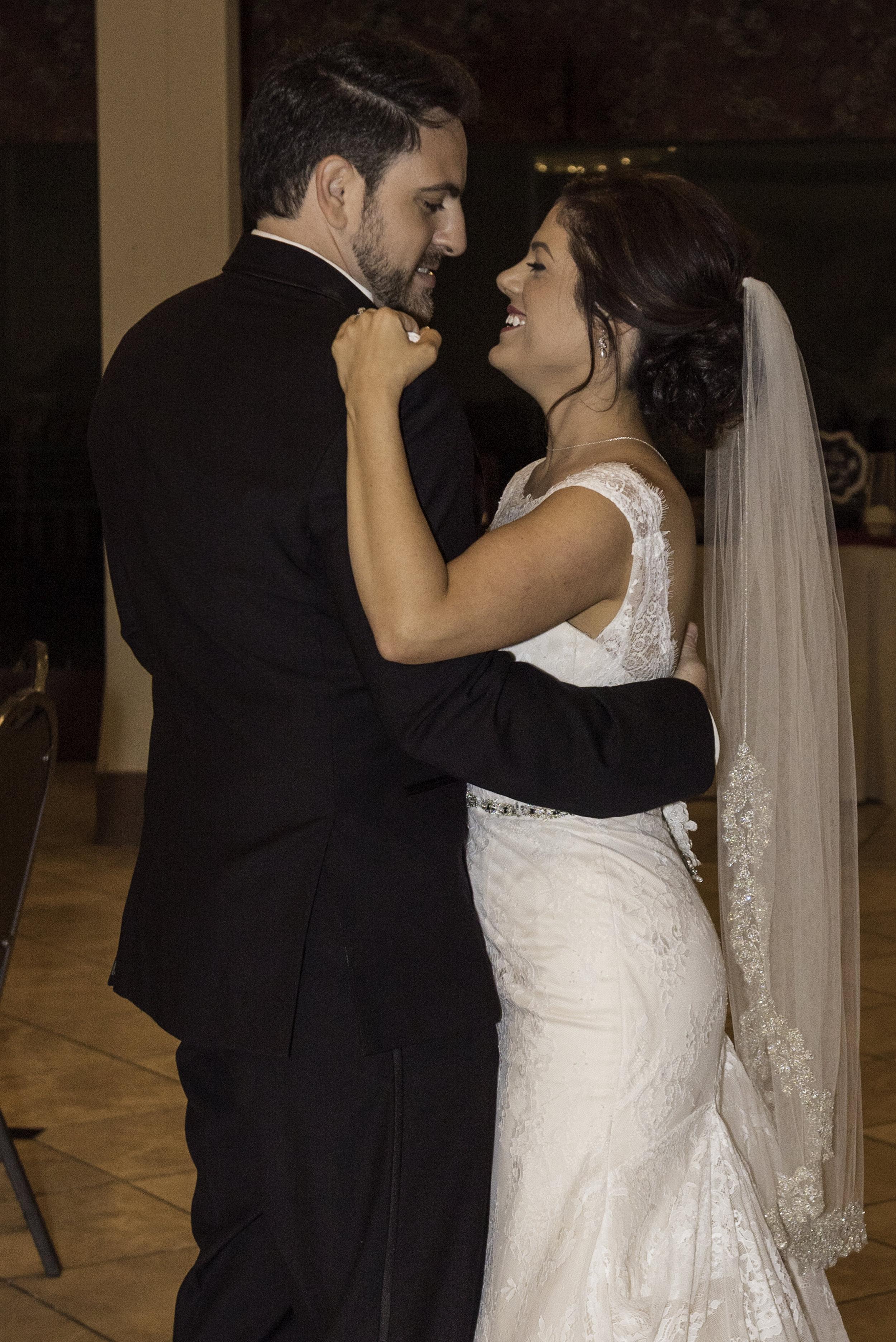suire_wedding-255.jpg