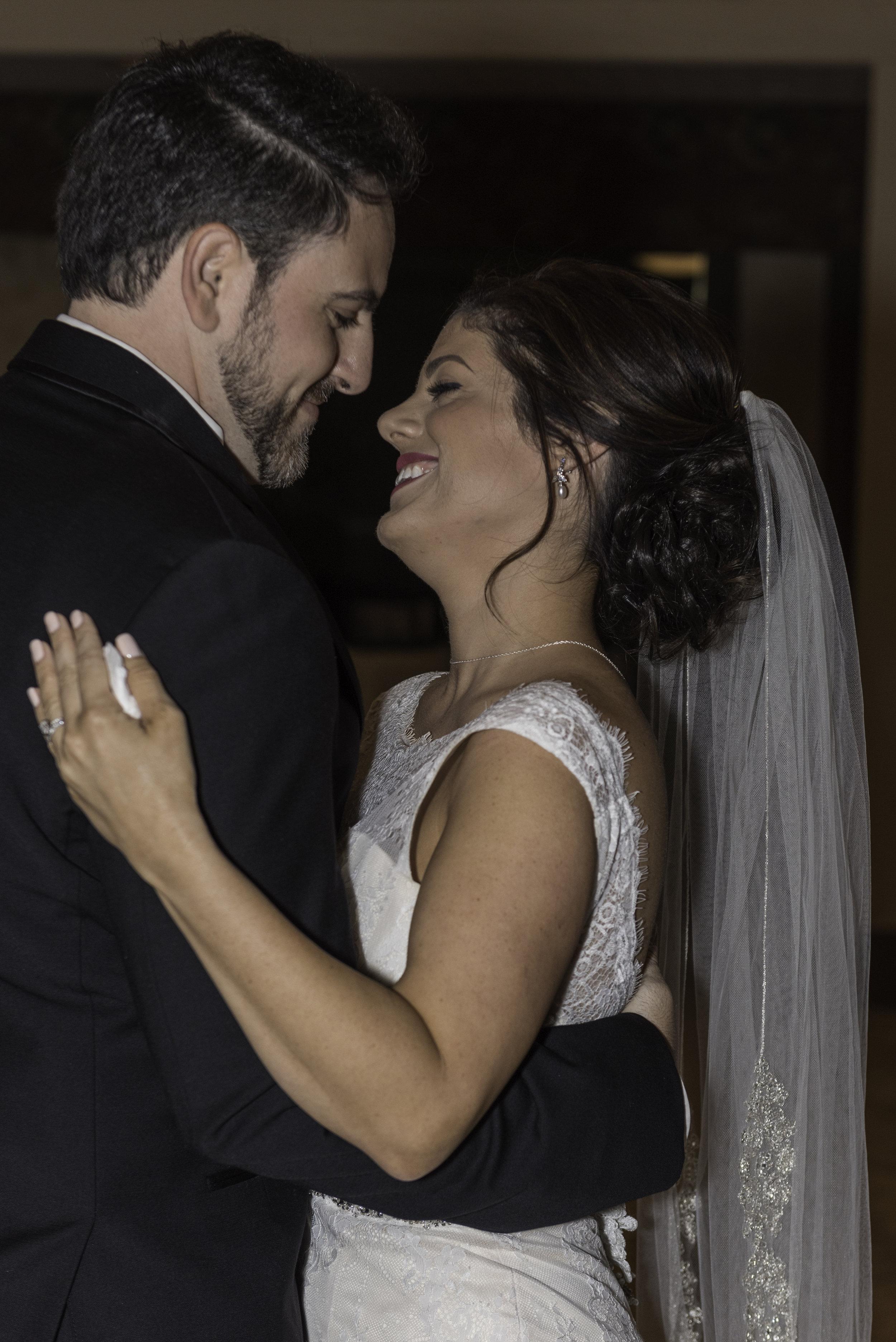 suire_wedding-256.jpg