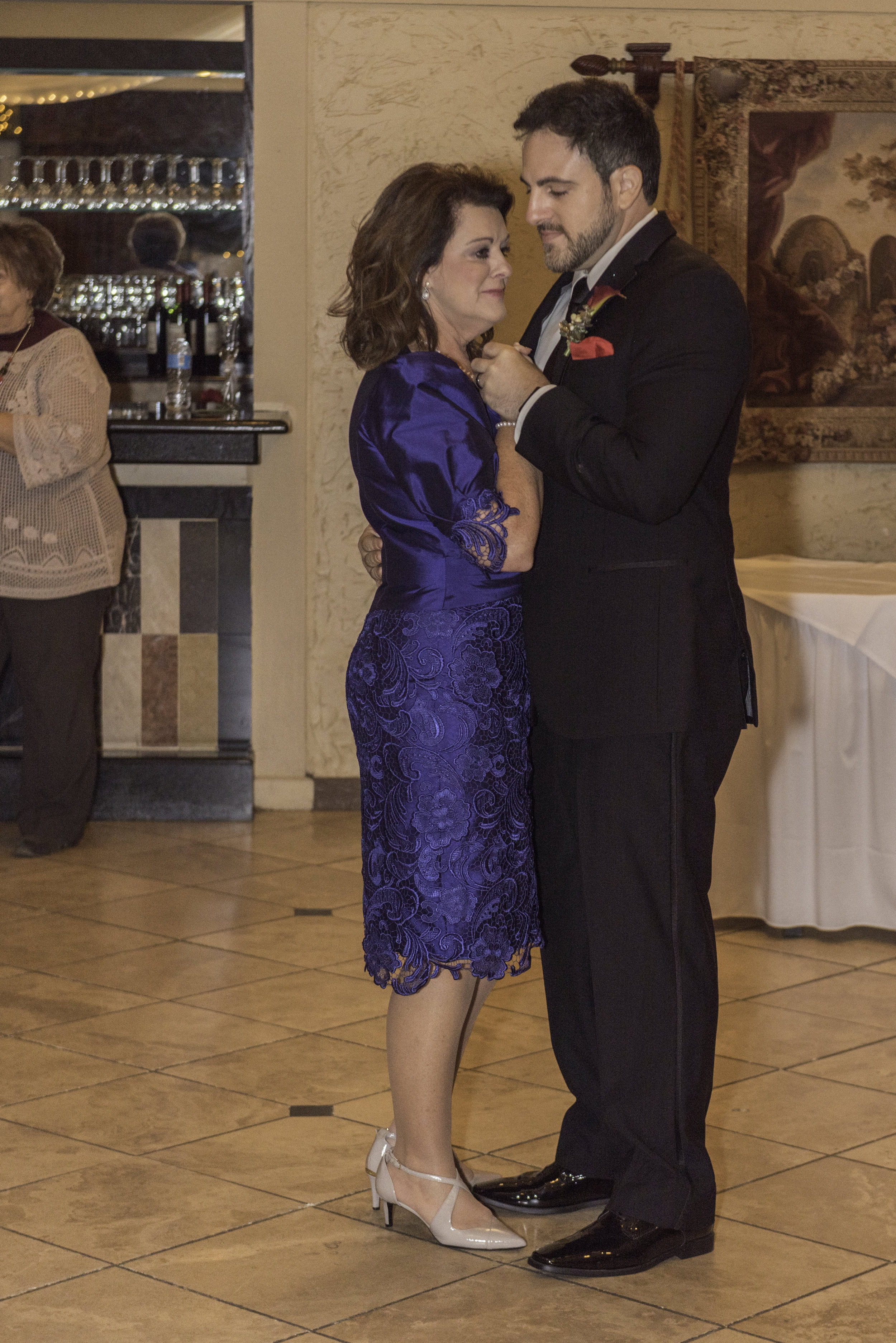 suire_wedding-264.jpg