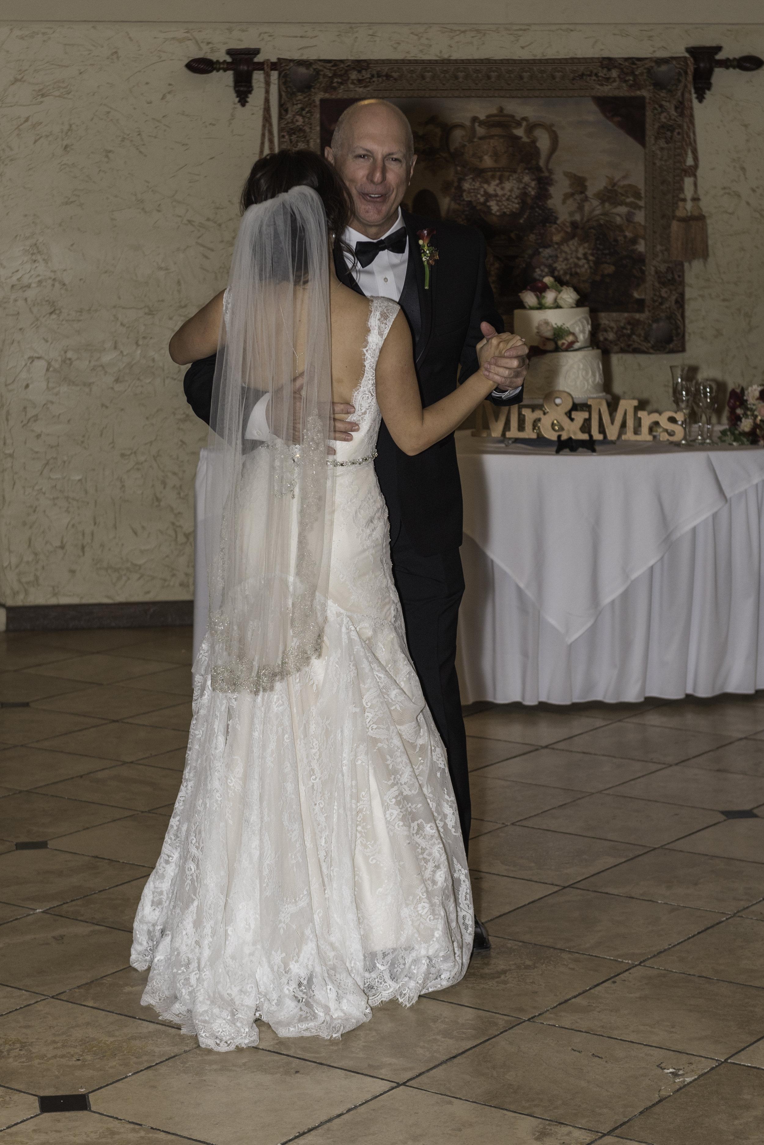 suire_wedding-268.jpg