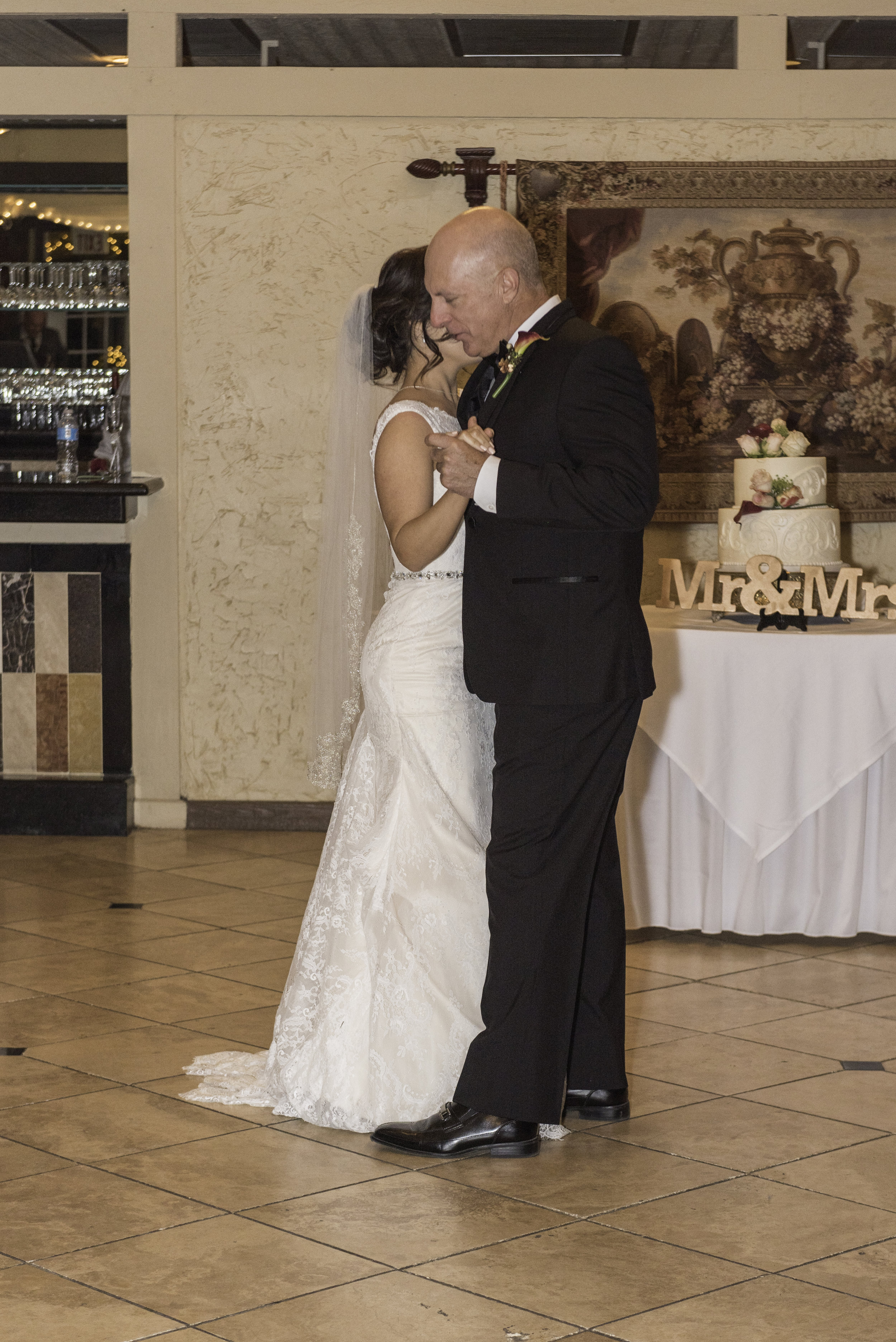 suire_wedding-270.jpg