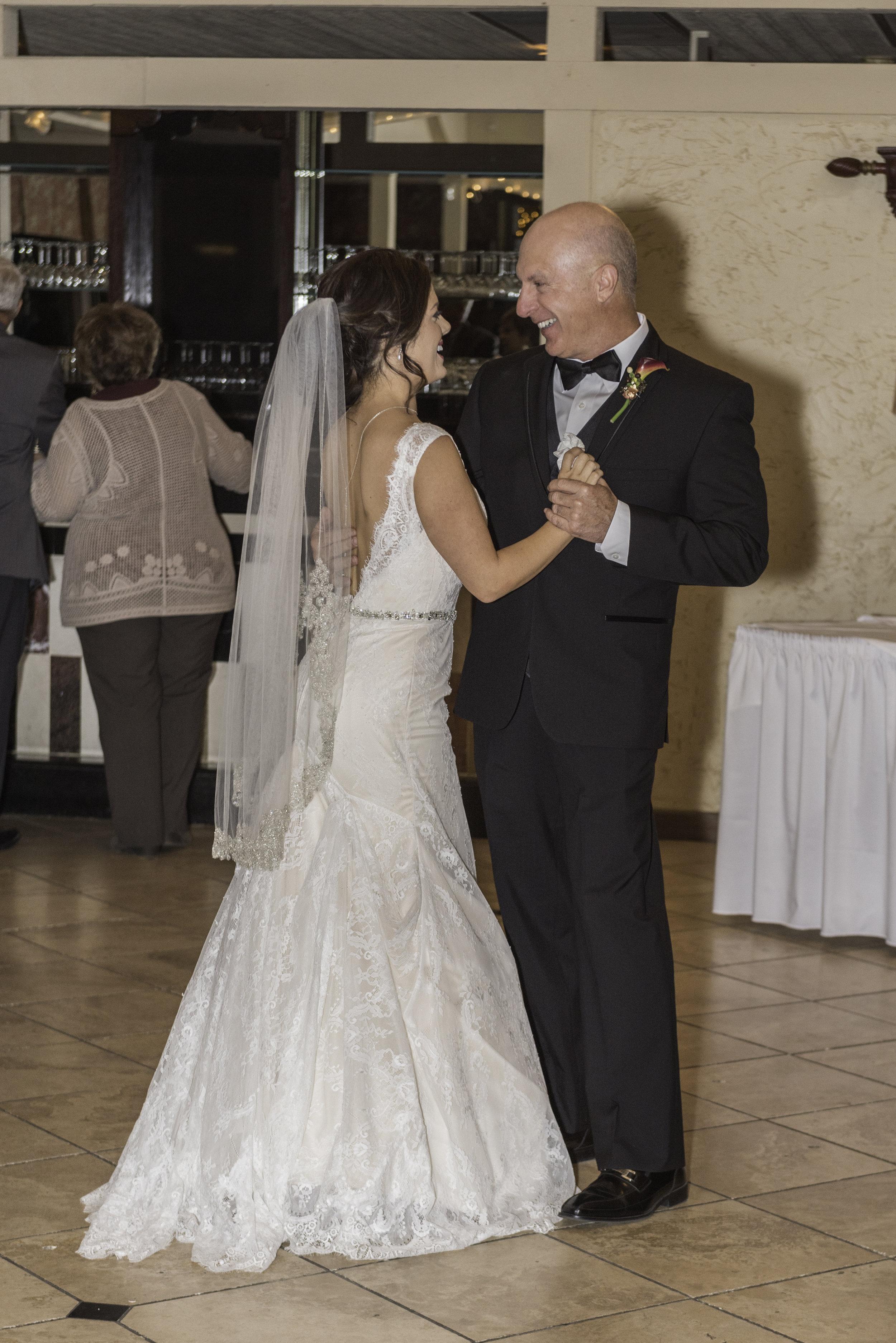 suire_wedding-272.jpg