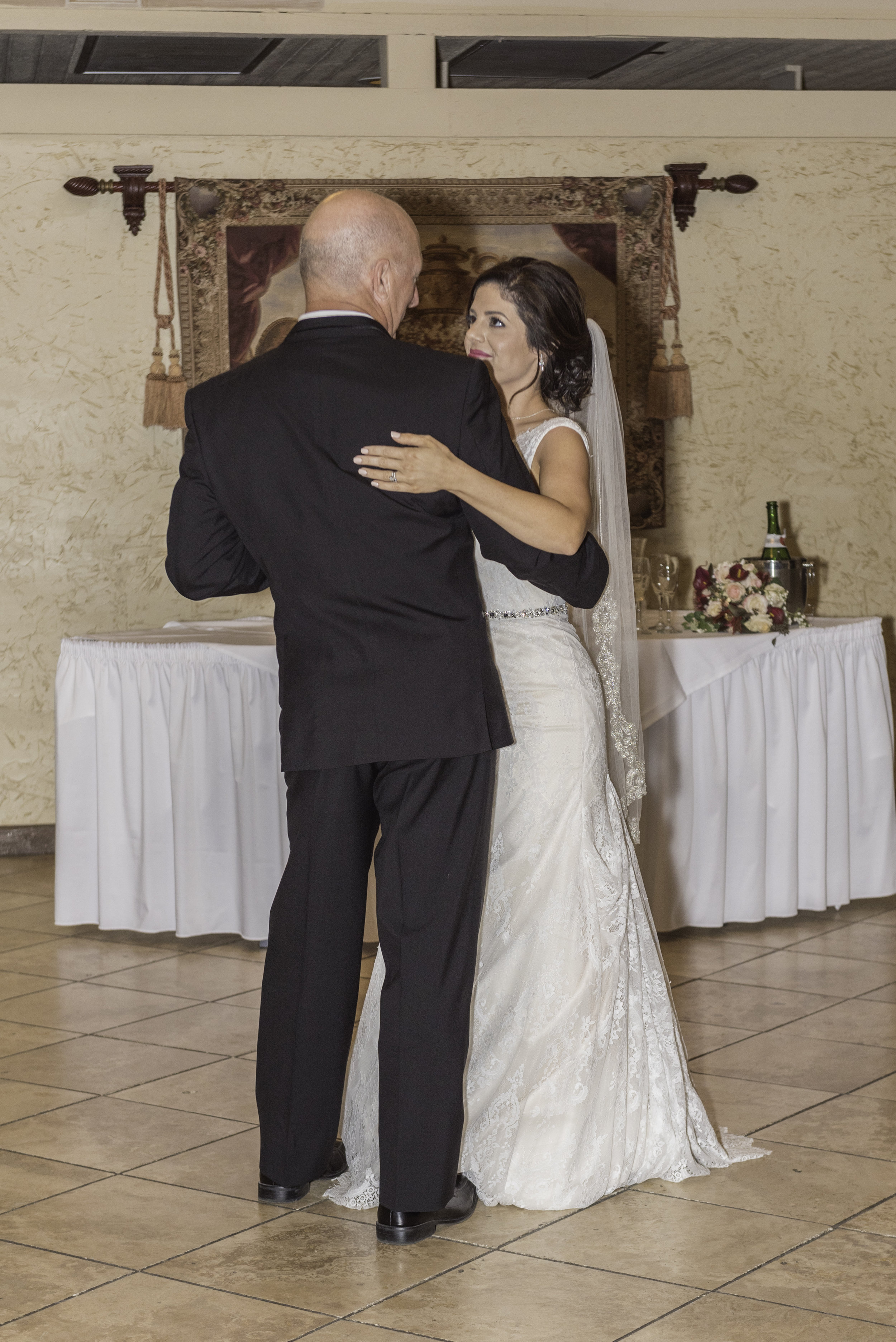 suire_wedding-274.jpg