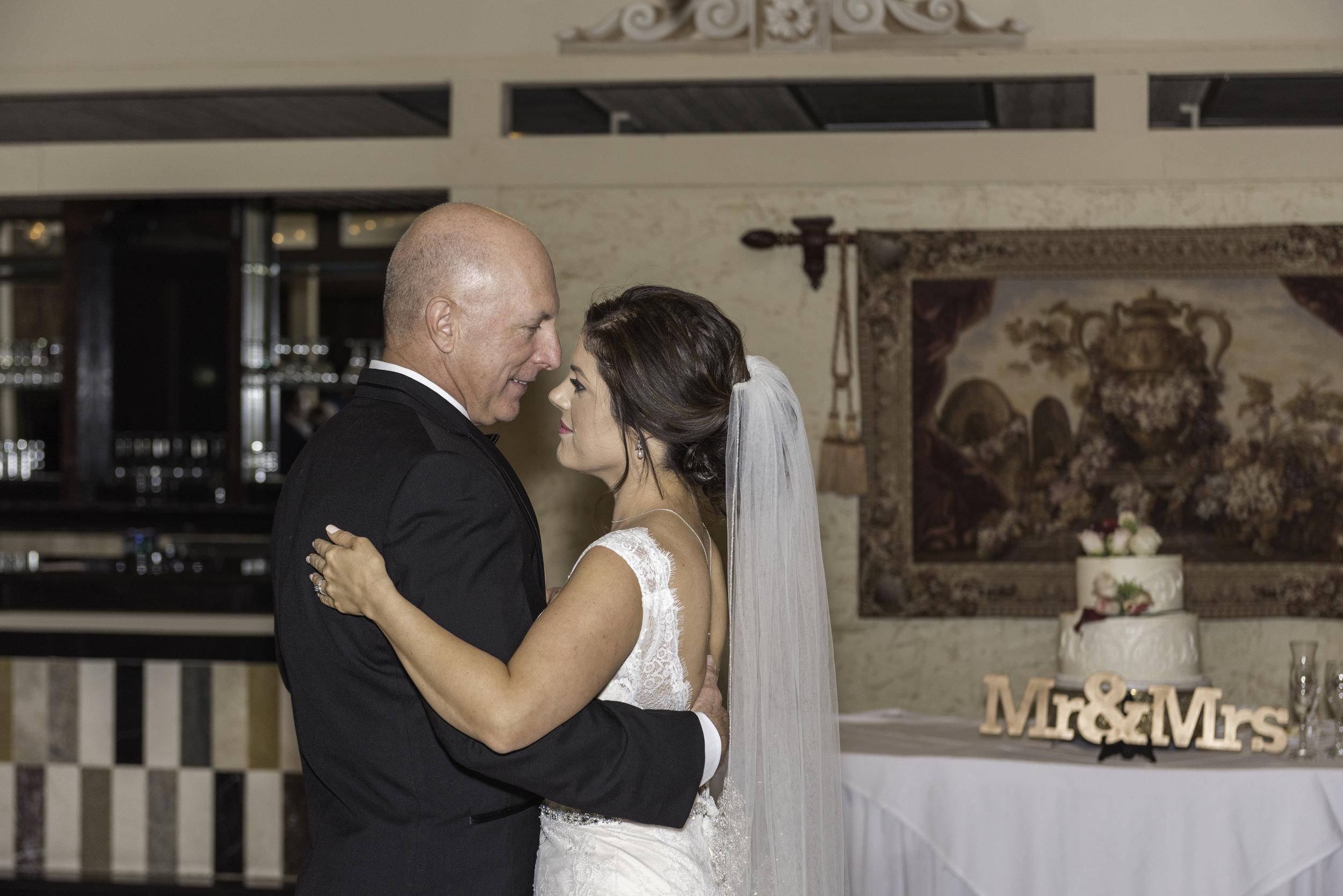 suire_wedding-275.jpg