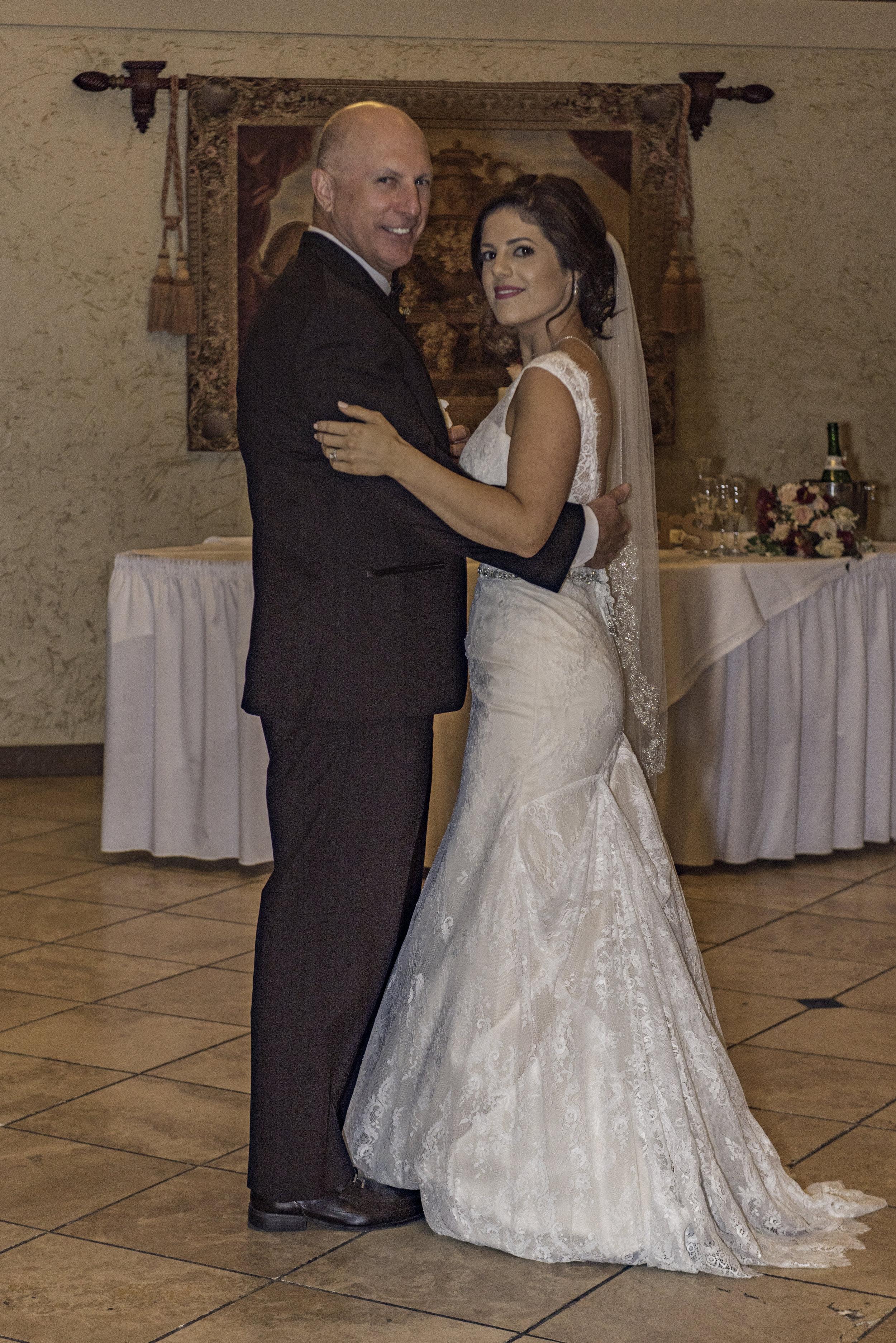suire_wedding-280.jpg