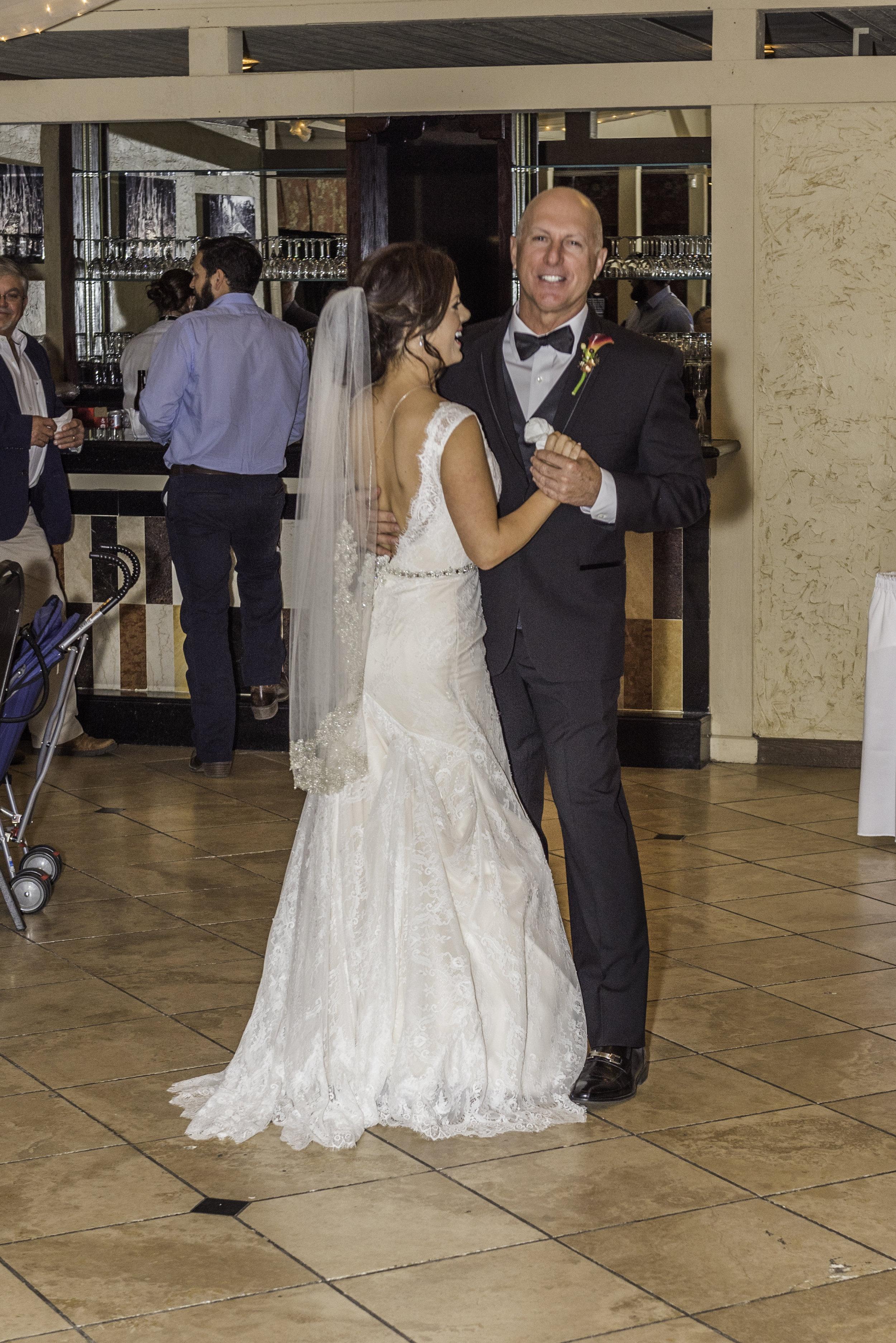 suire_wedding-281.jpg