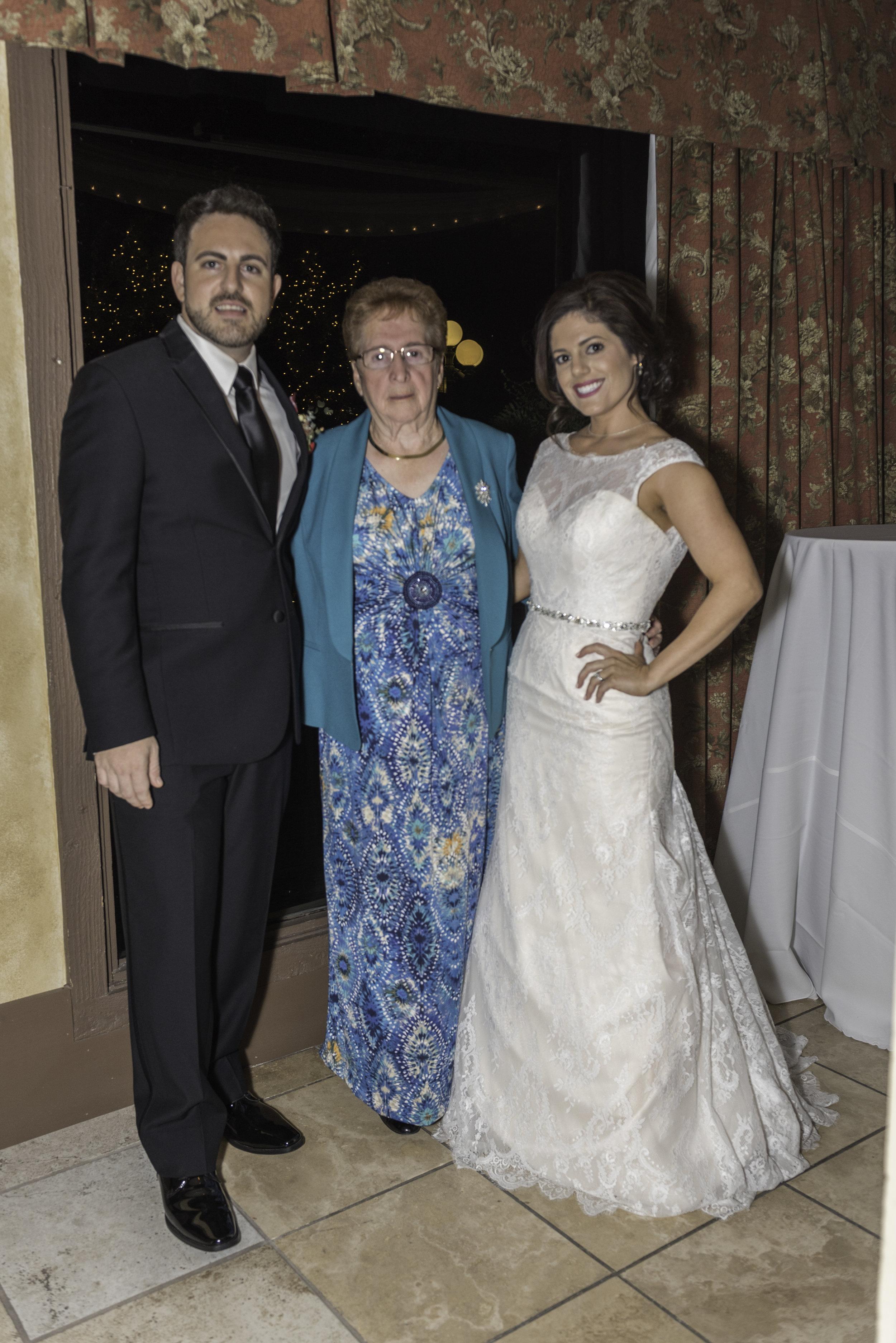 suire_wedding-294.jpg