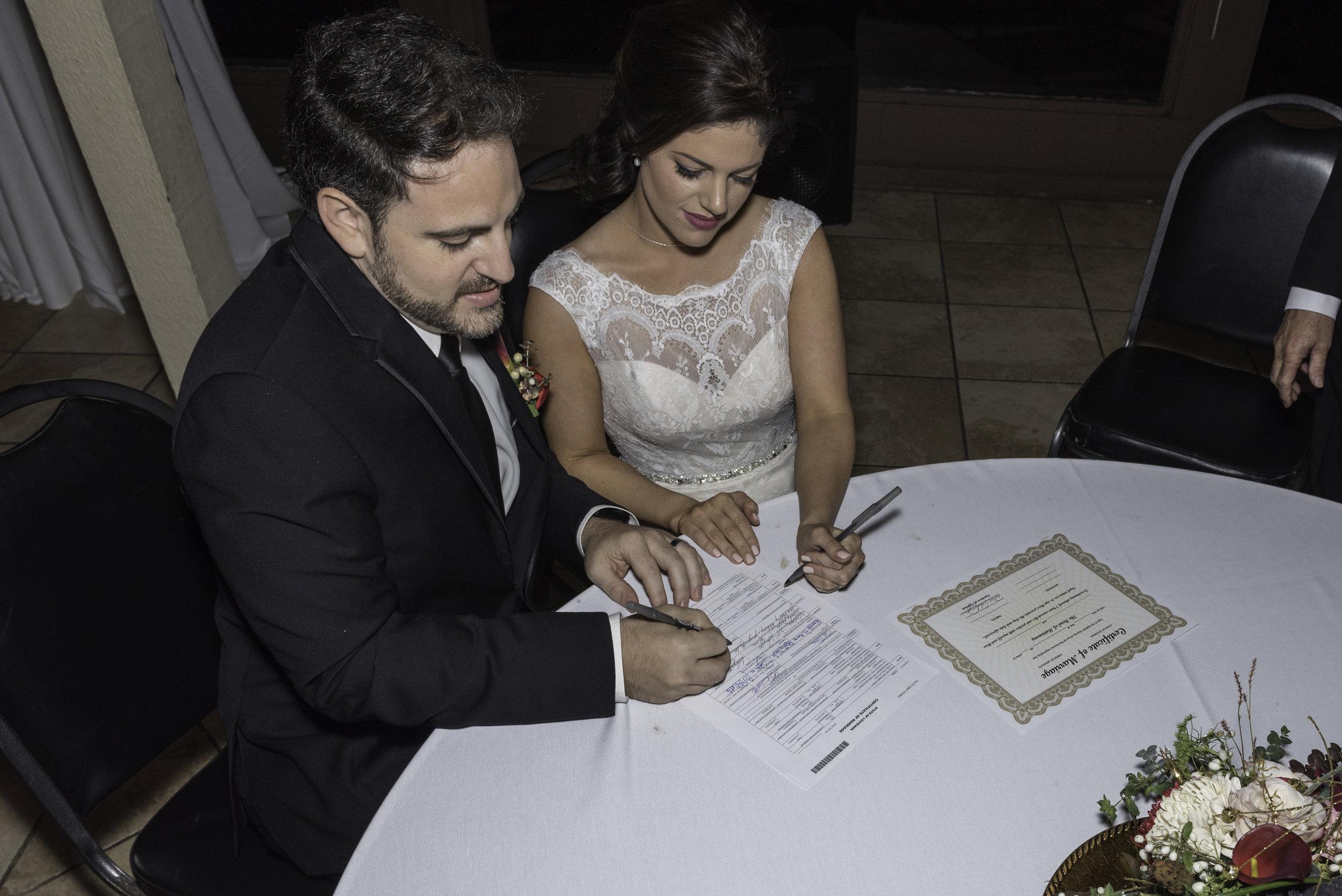 suire_wedding-310.jpg