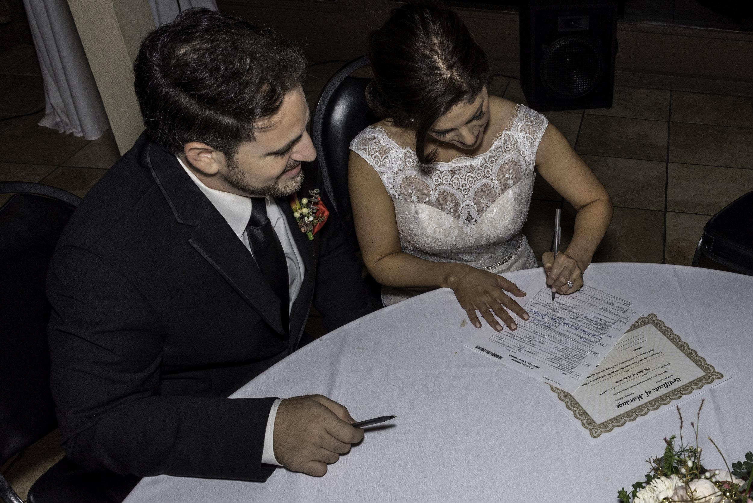 suire_wedding-312.jpg