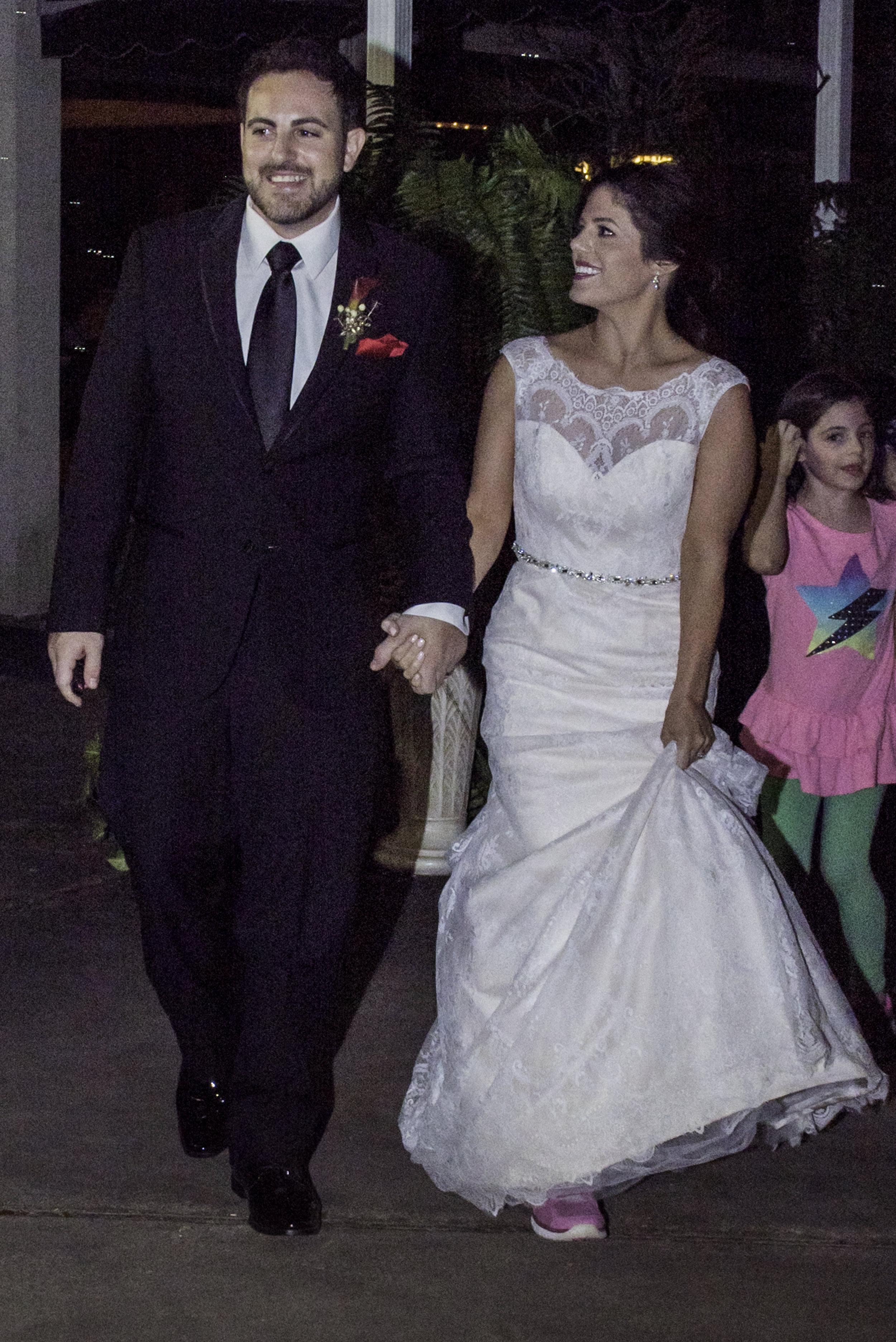 suire_wedding-321.jpg