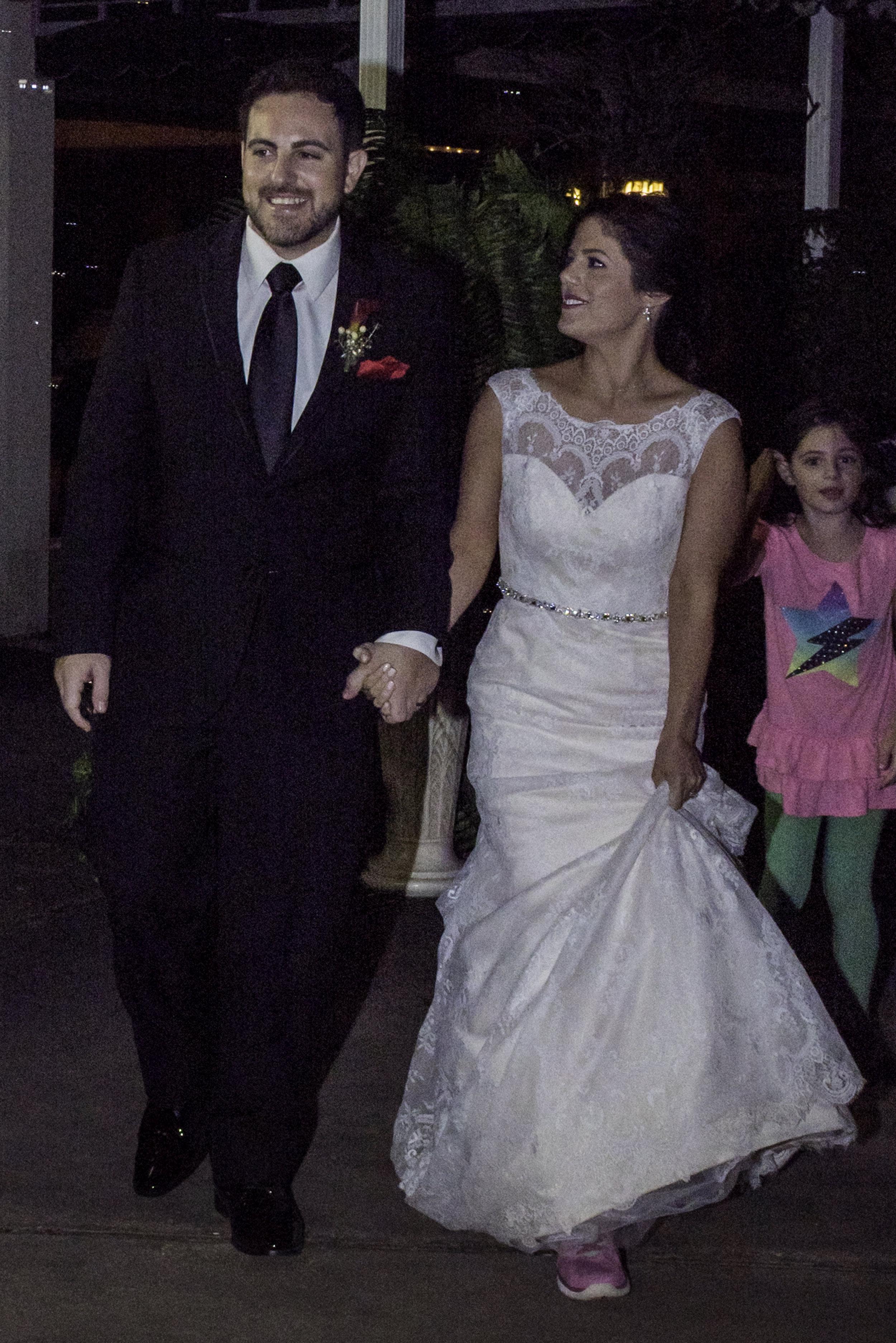 suire_wedding-322.jpg