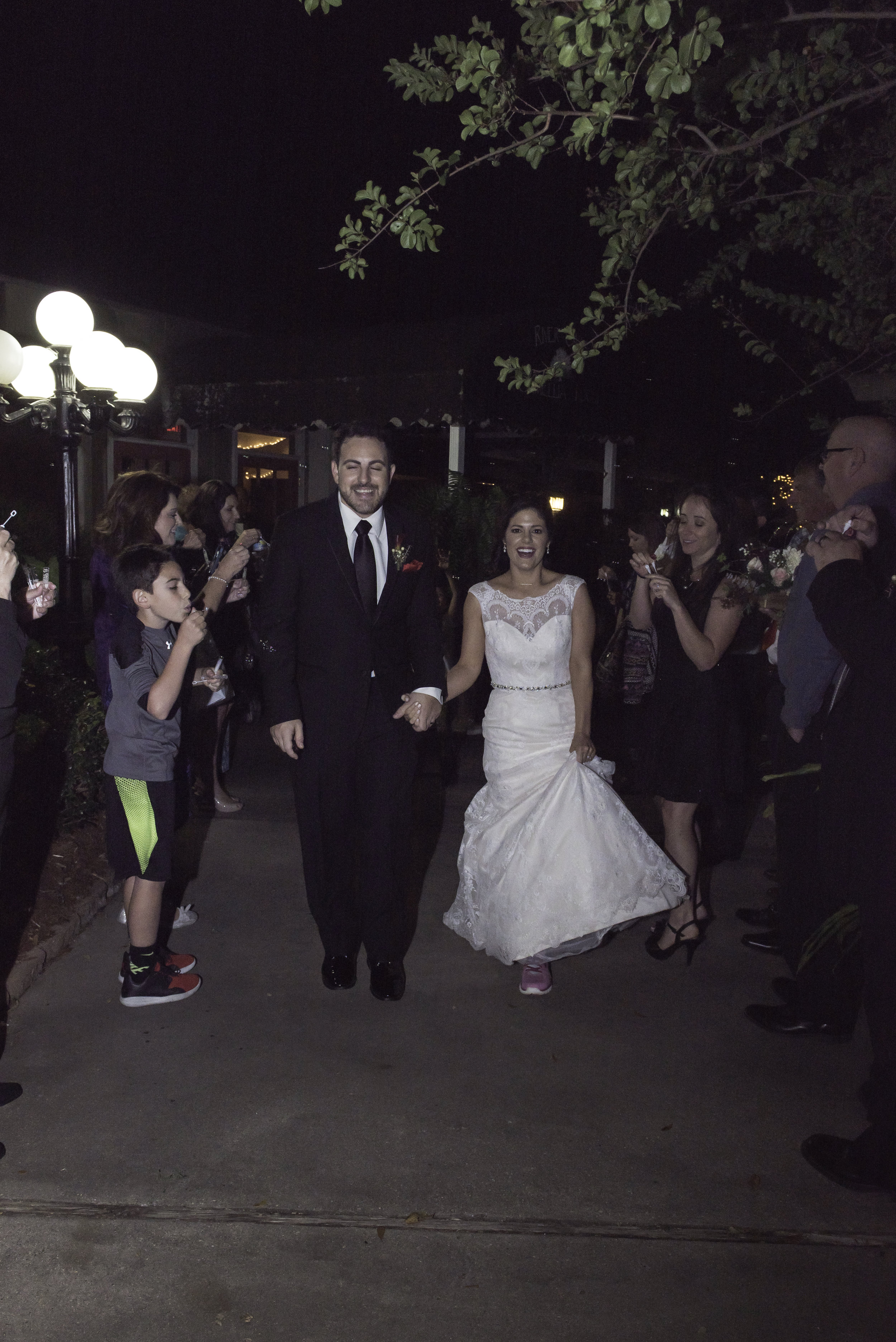 suire_wedding-323.jpg