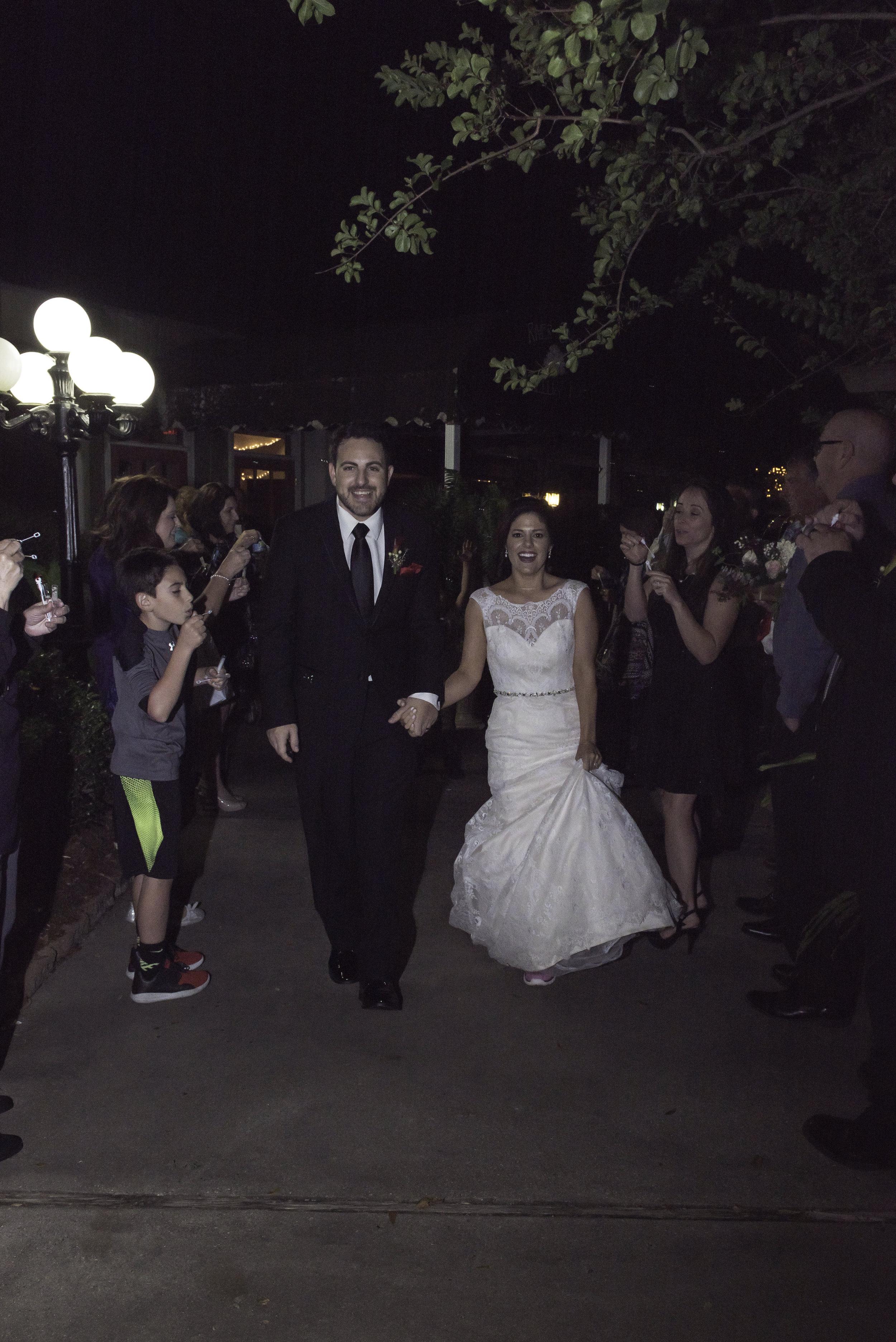 suire_wedding-324.jpg