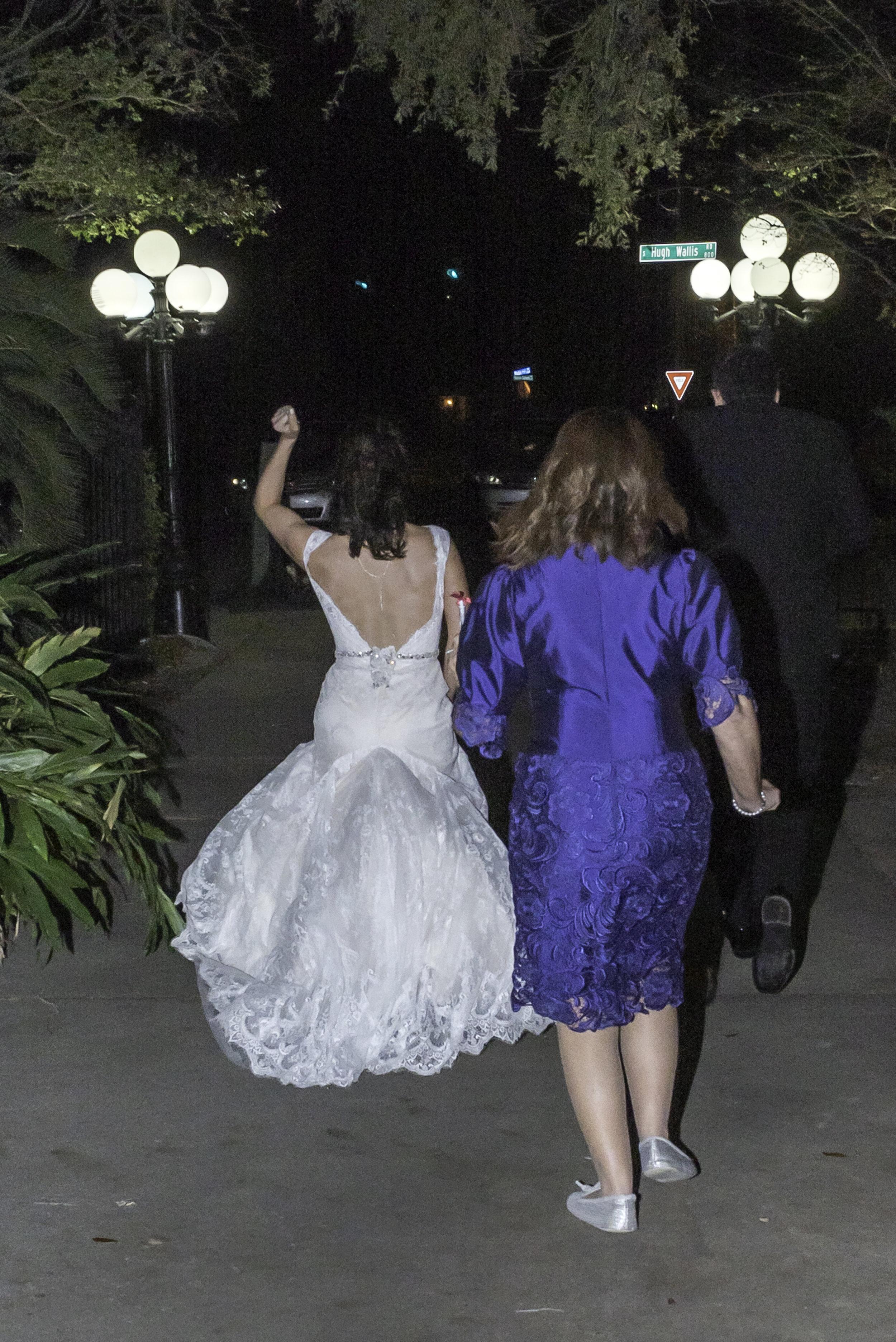 suire_wedding-325.jpg