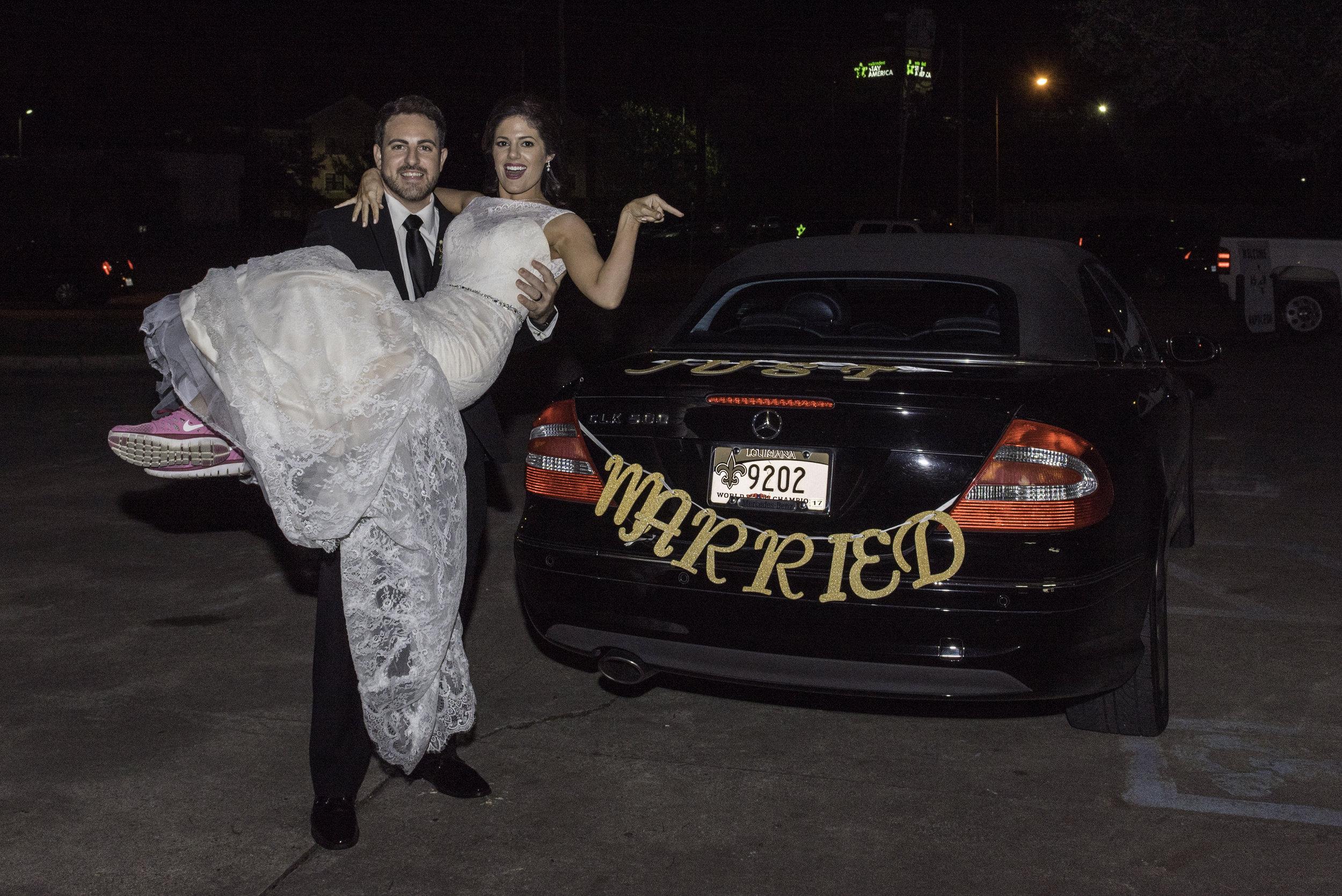 suire_wedding-326.jpg