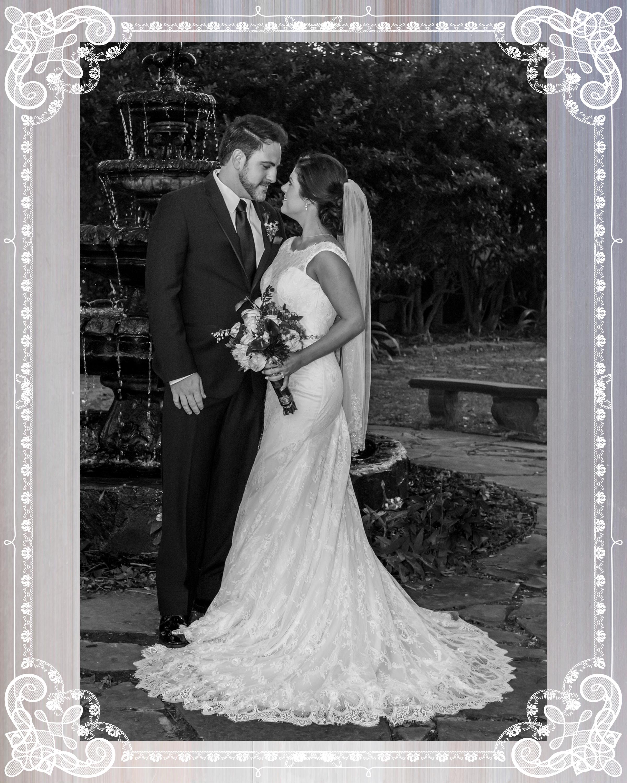 bride-2.jpg