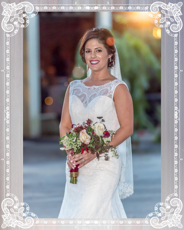 bride-5a.jpg
