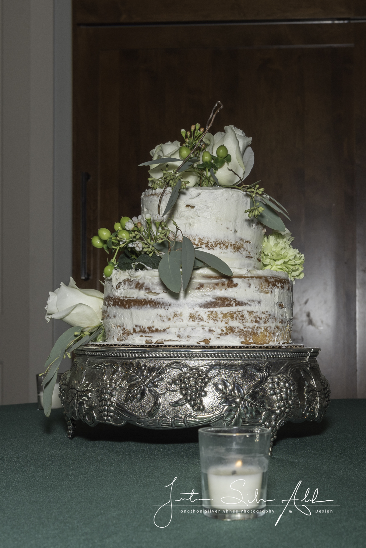 floral-wedding-5.jpg