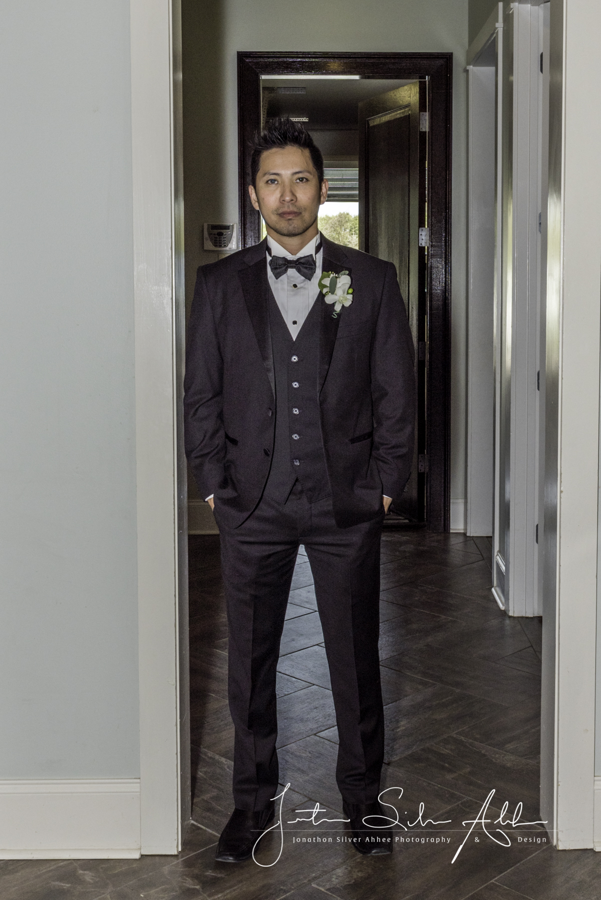 floral-wedding-6.jpg