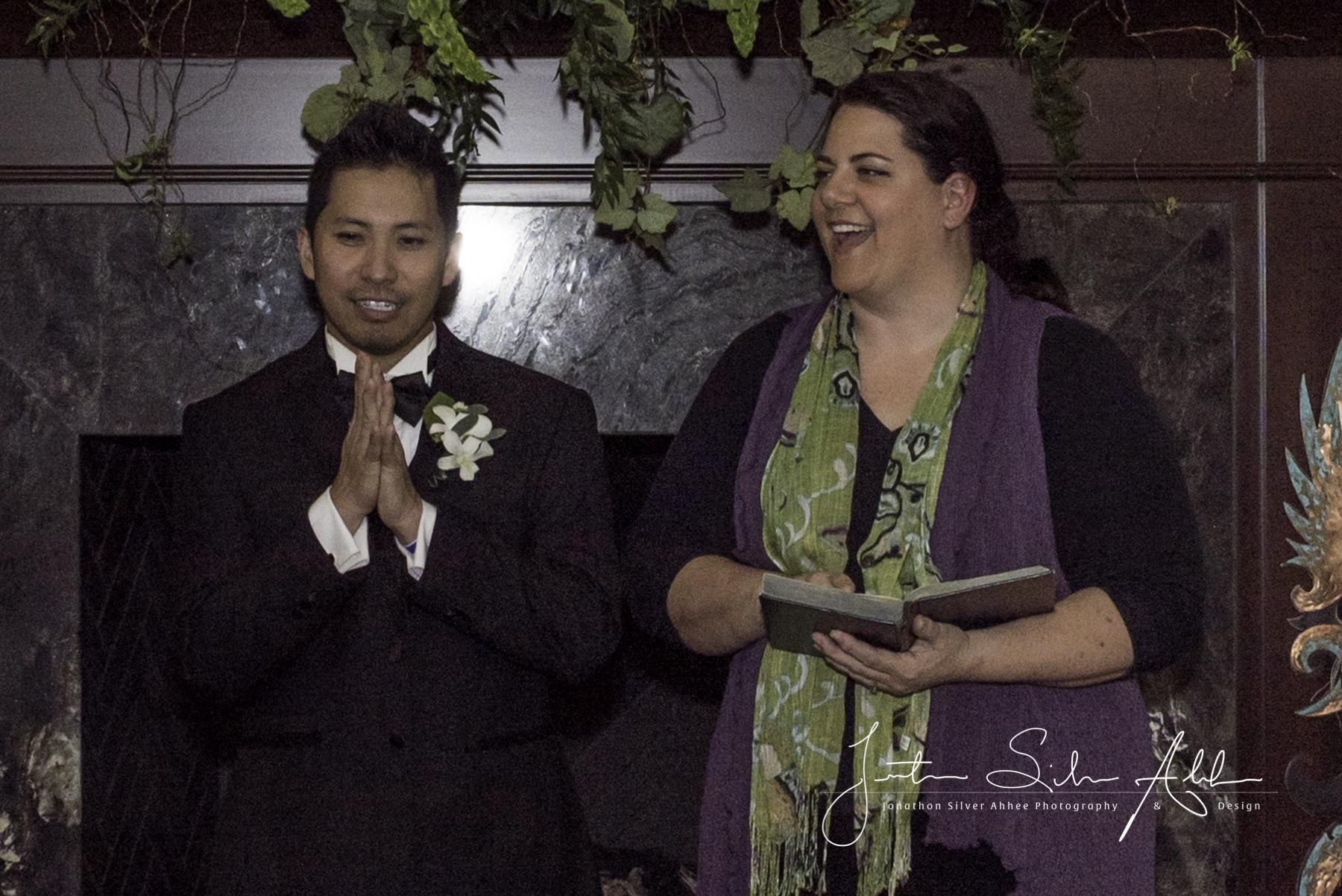 floral-wedding-11.jpg