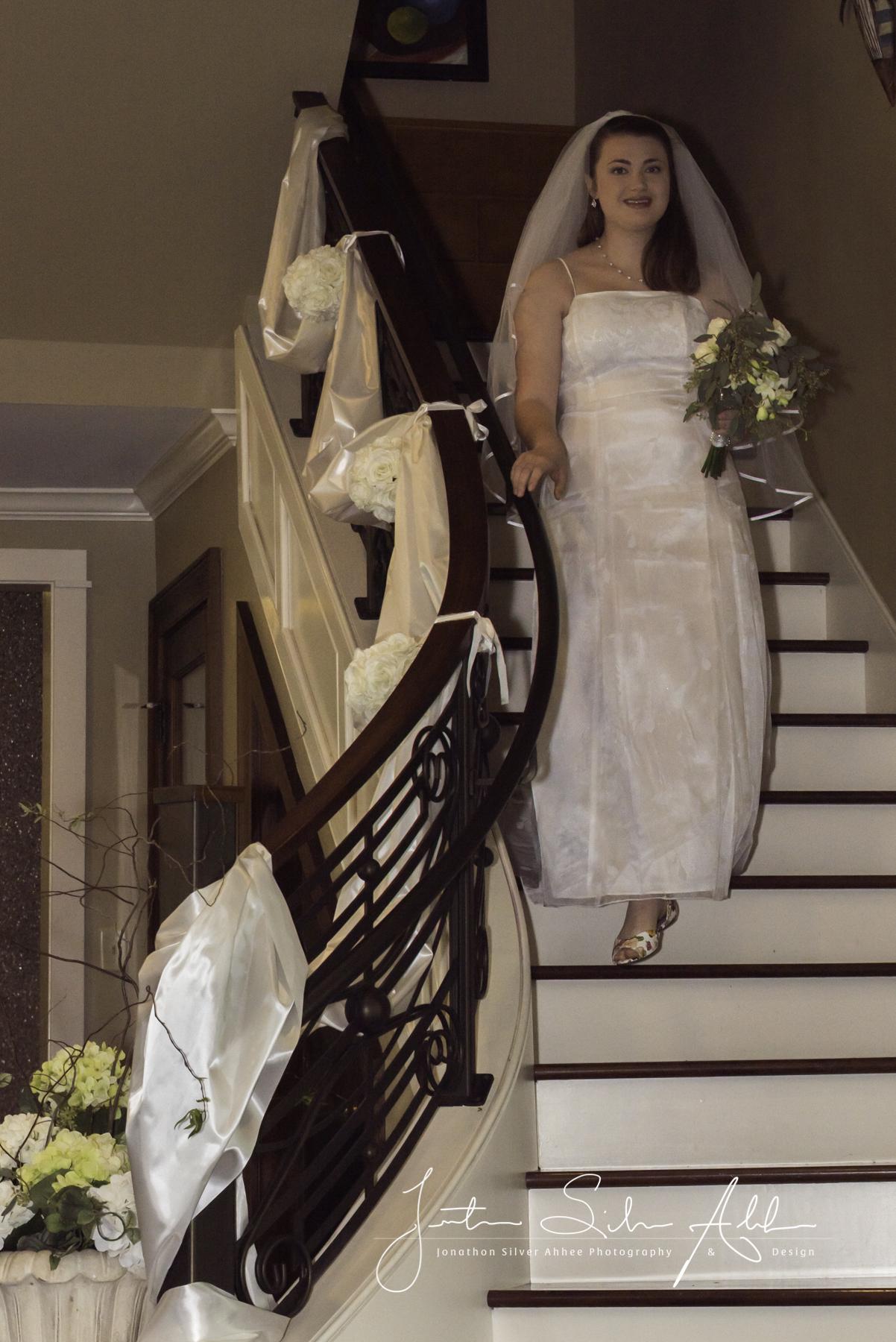 floral-wedding-15.jpg