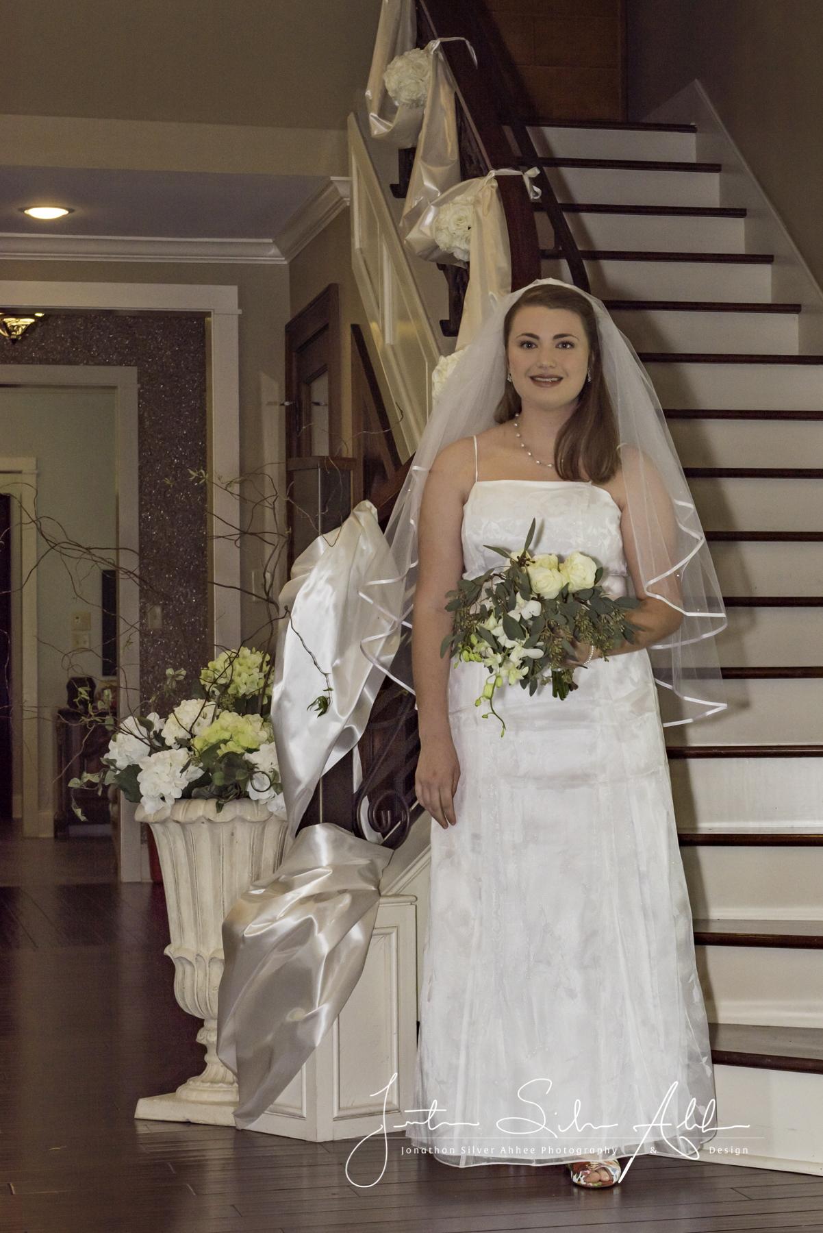 floral-wedding-17.jpg
