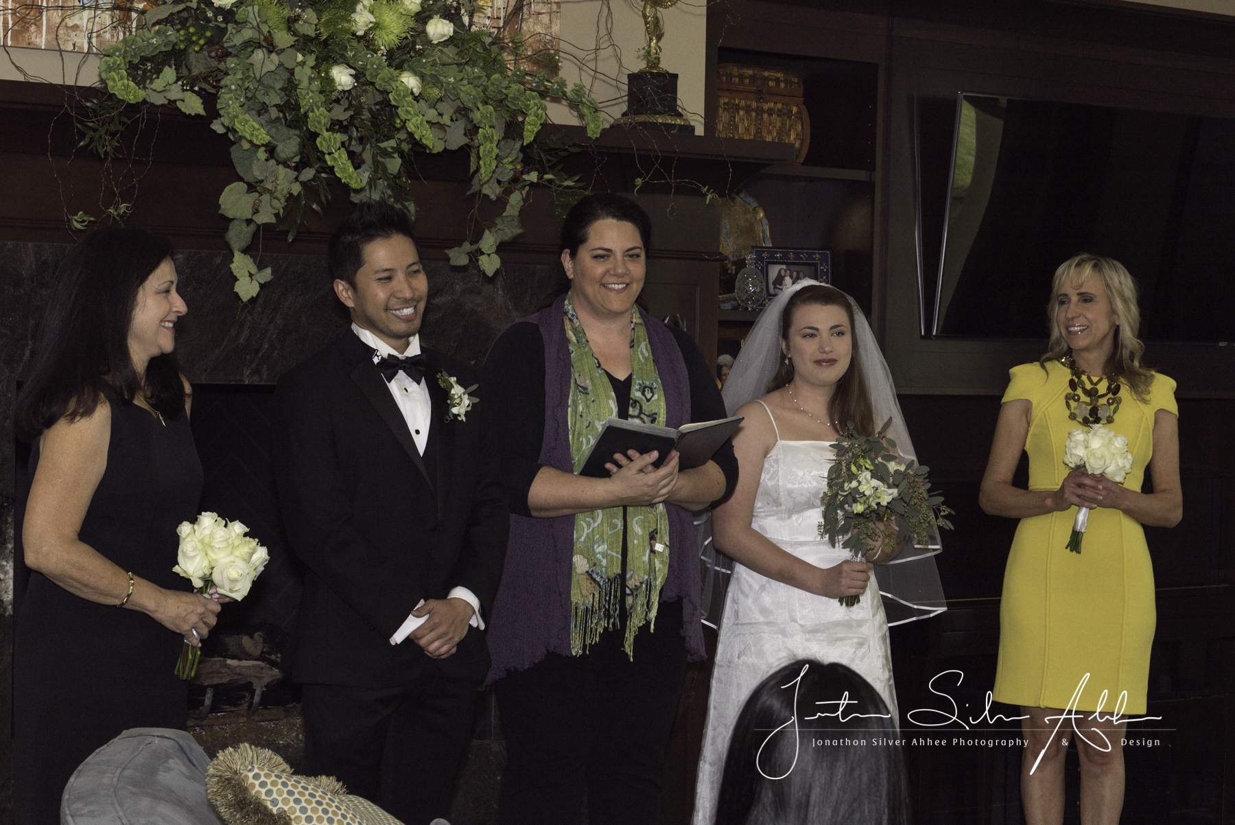 floral-wedding-19.jpg