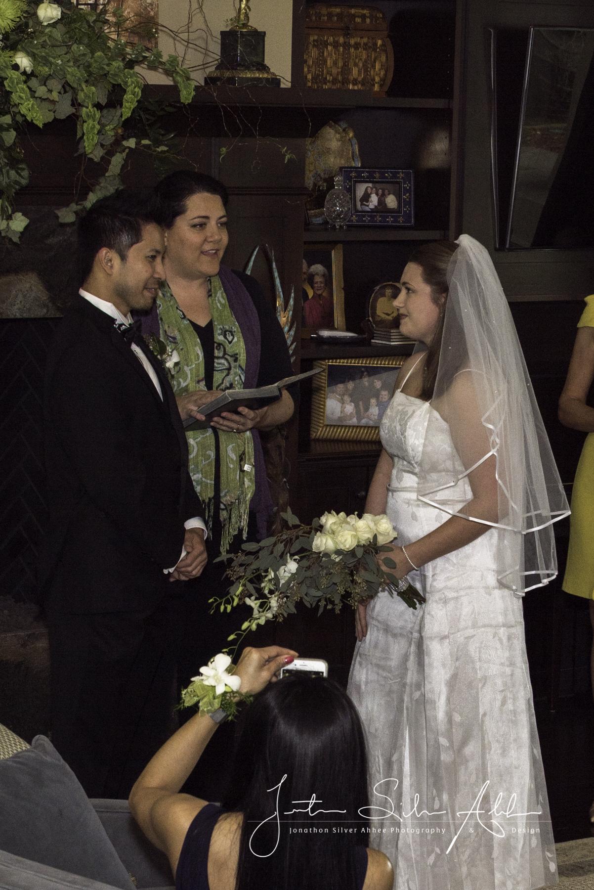 floral-wedding-20.jpg