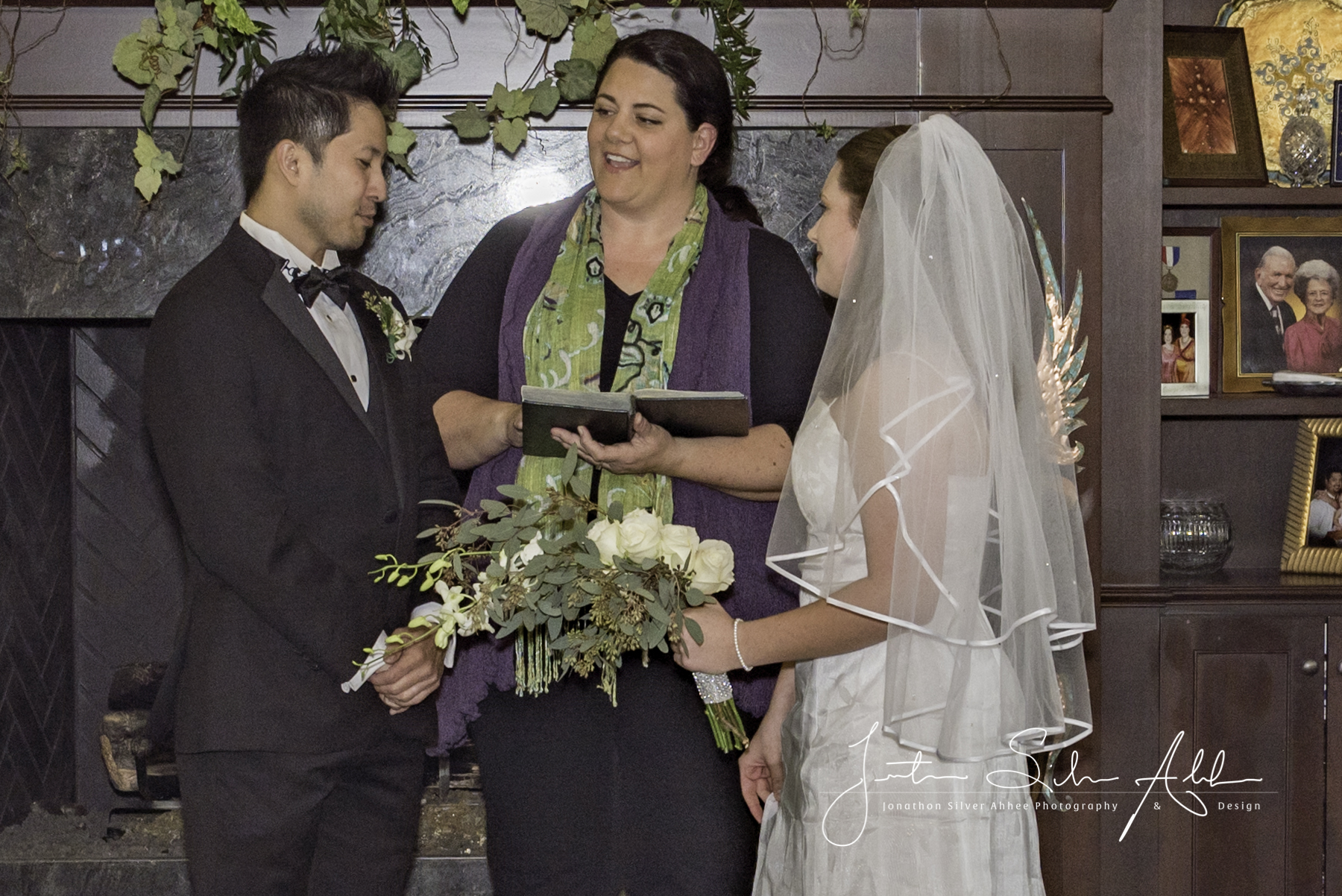 floral-wedding-21.jpg