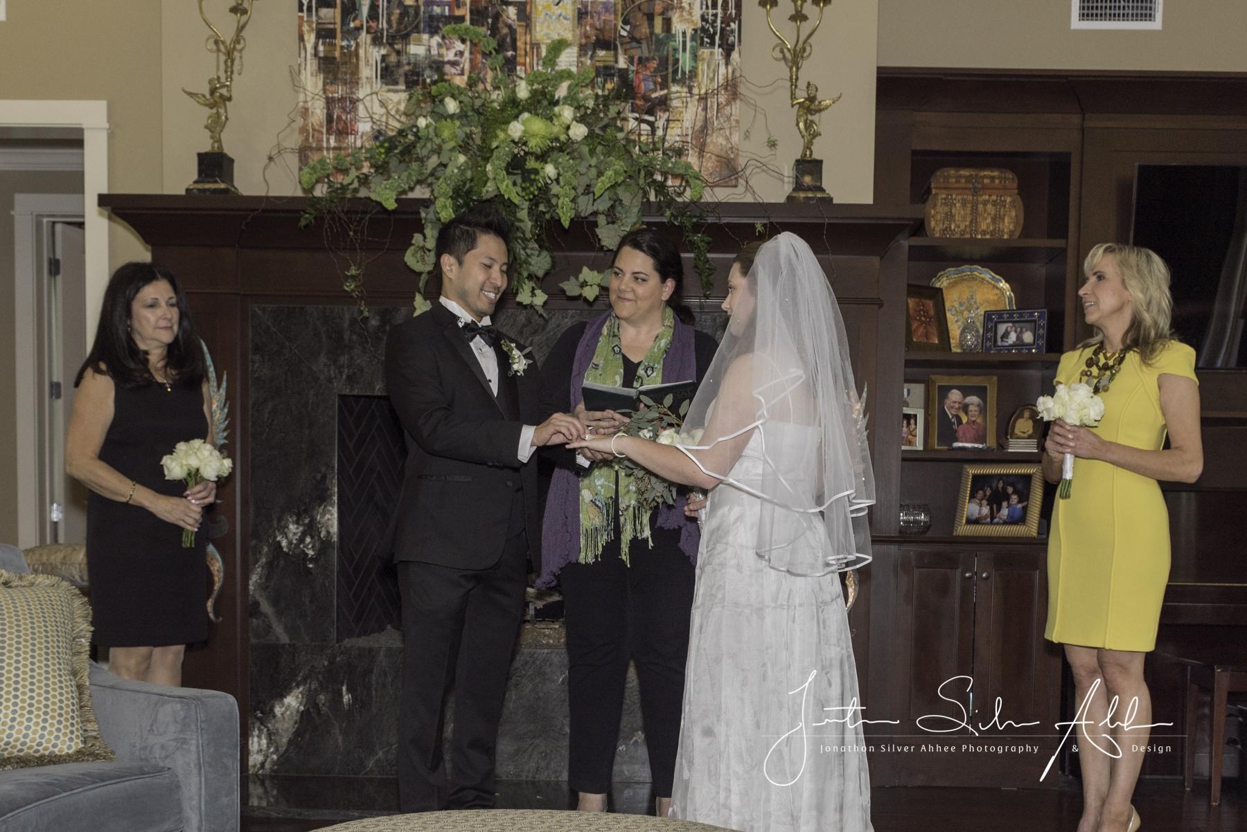 floral-wedding-23.jpg
