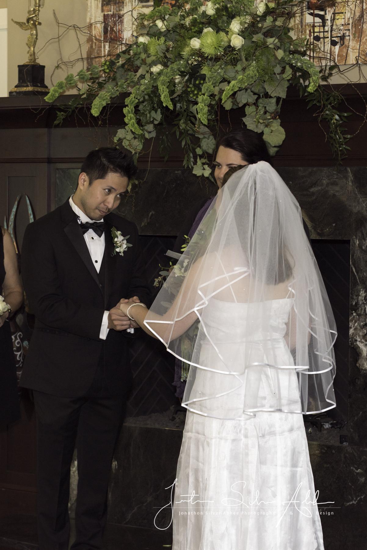 floral-wedding-25.jpg