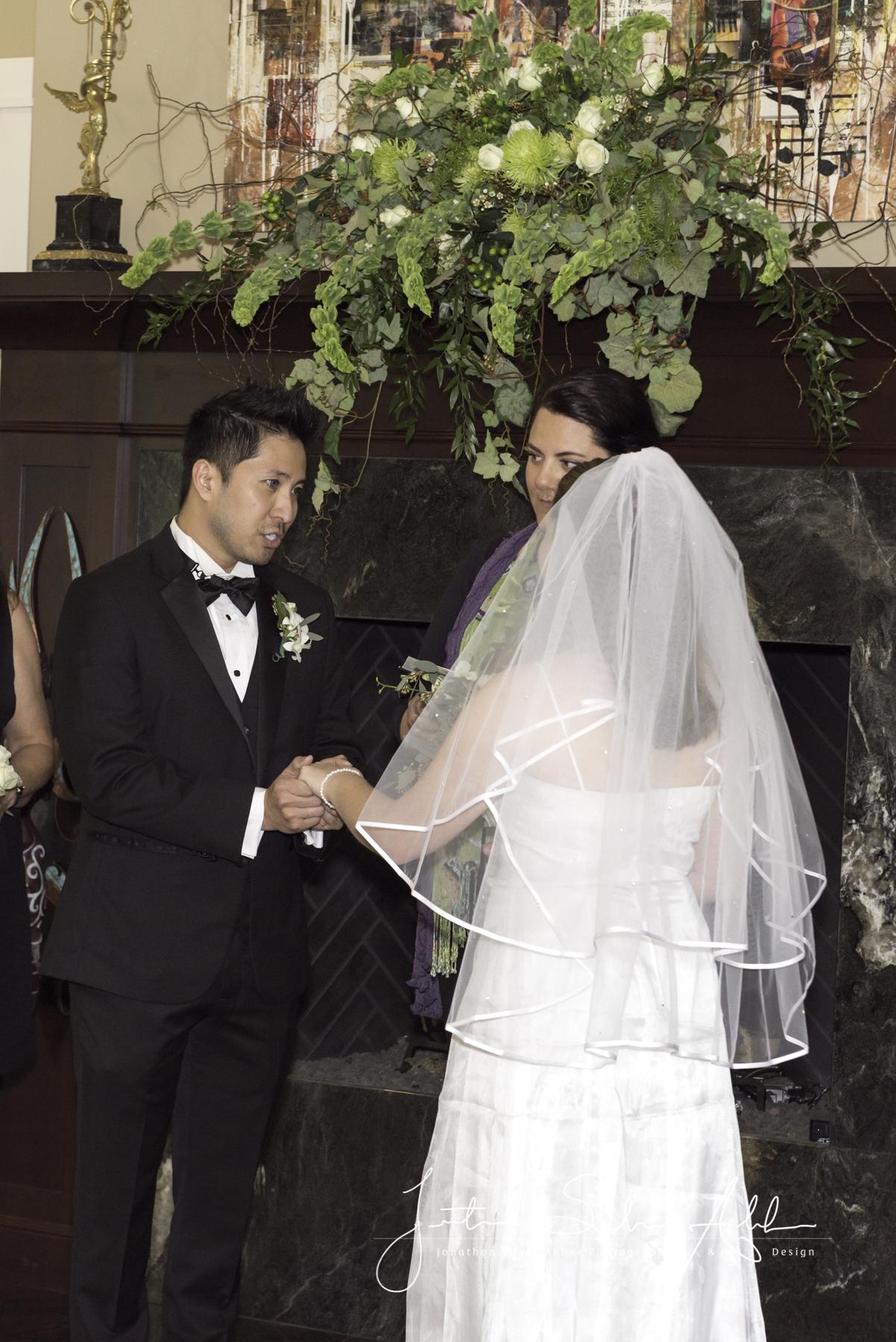 floral-wedding-26.jpg