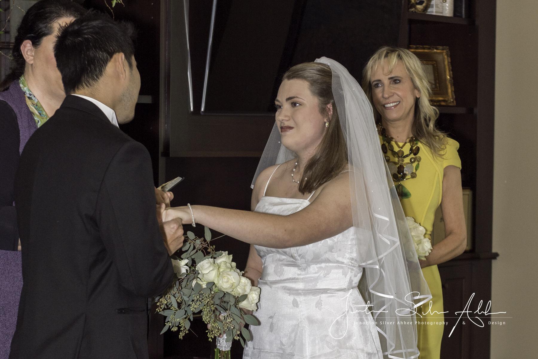floral-wedding-28.jpg