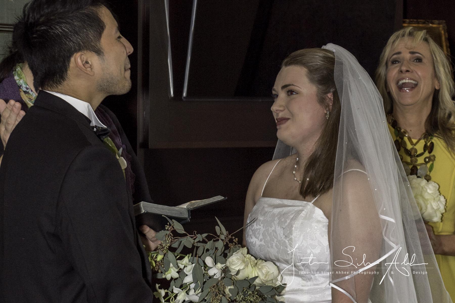 floral-wedding-32.jpg