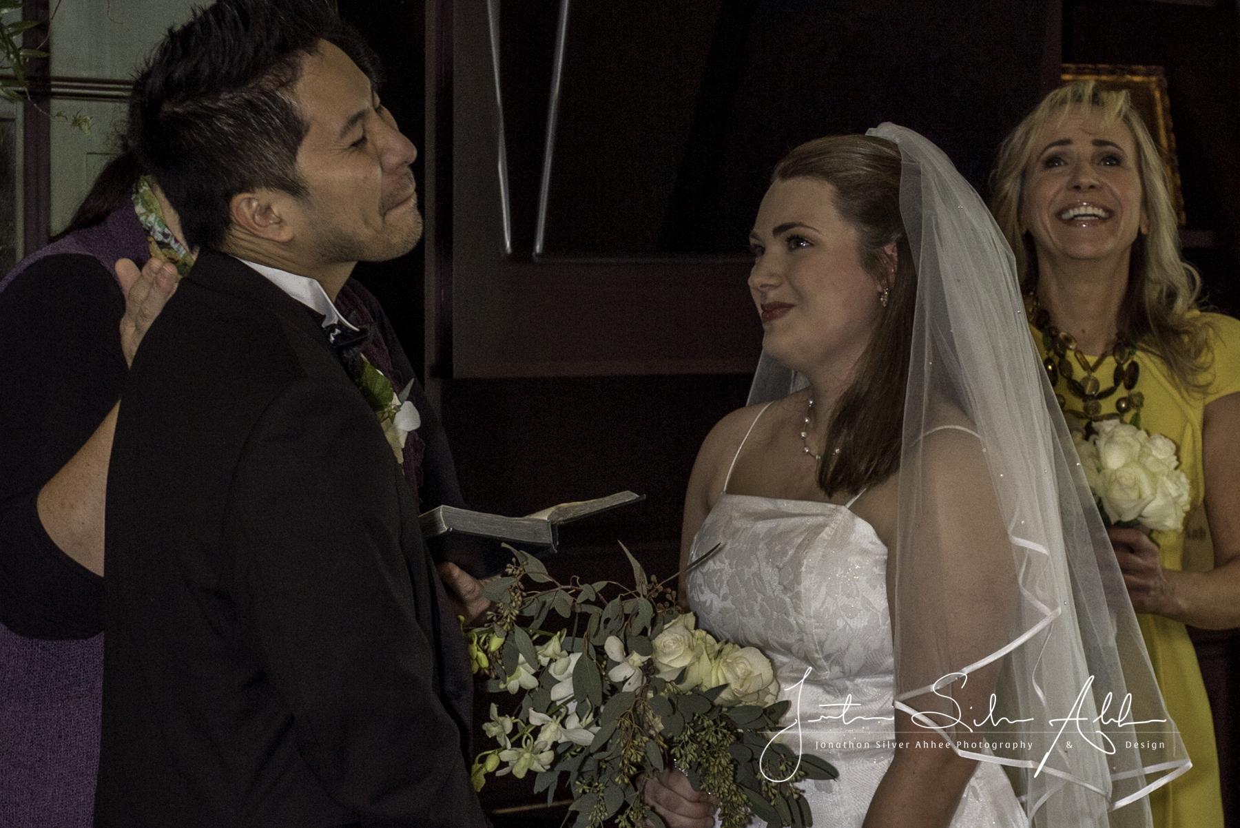 floral-wedding-34.jpg