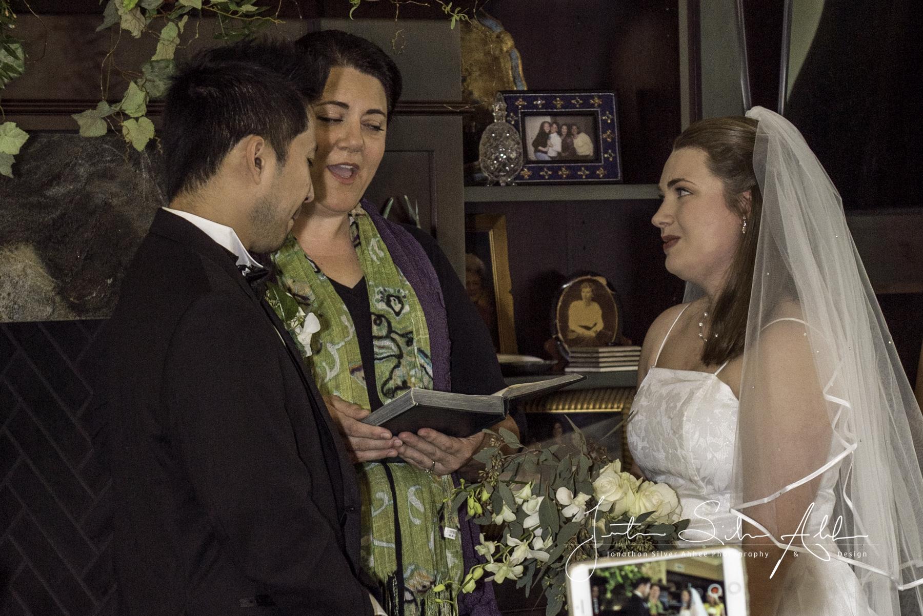 floral-wedding-35.jpg