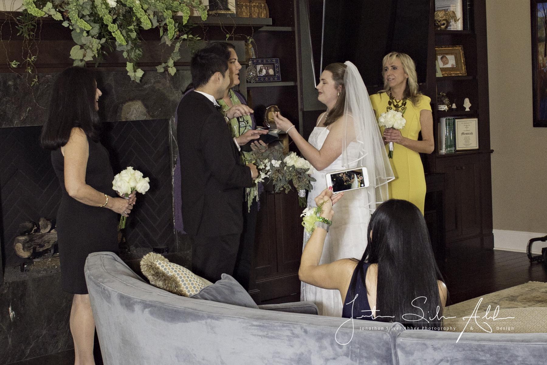 floral-wedding-37.jpg