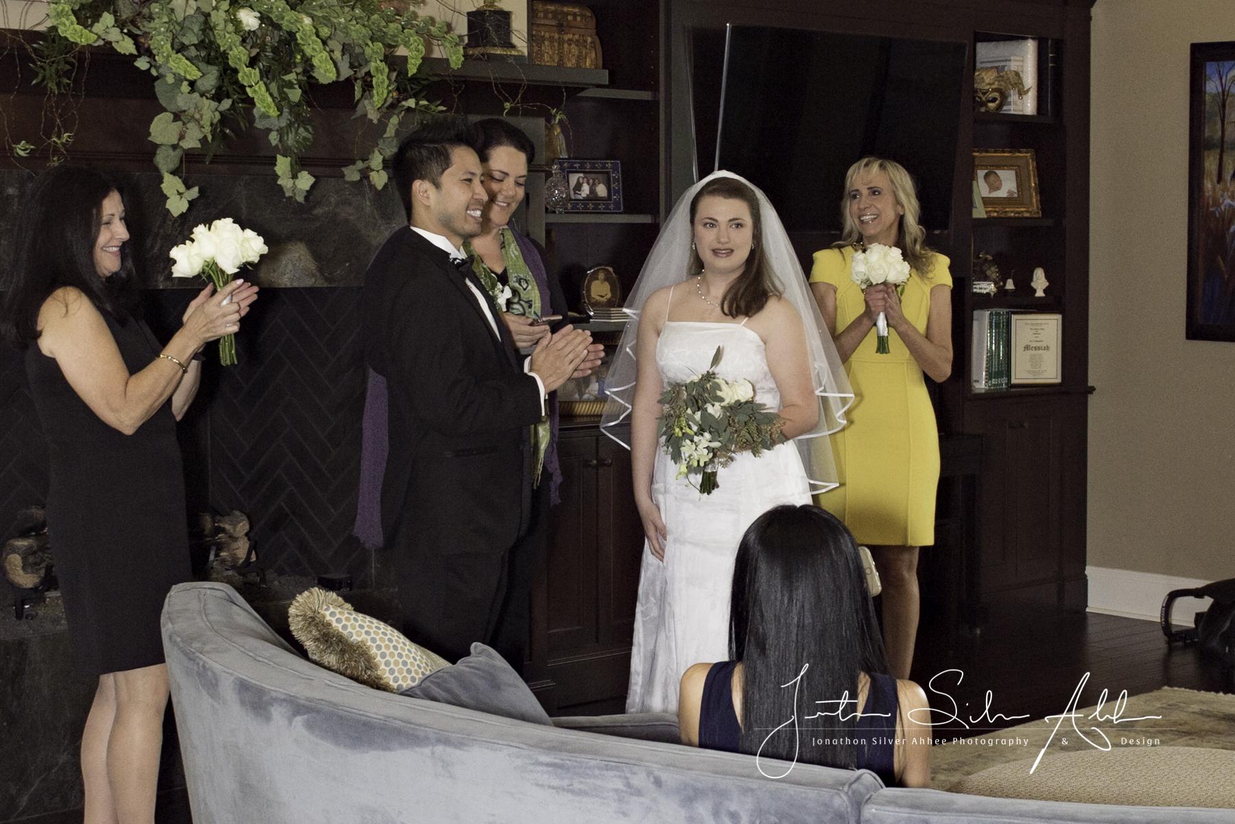 floral-wedding-39.jpg