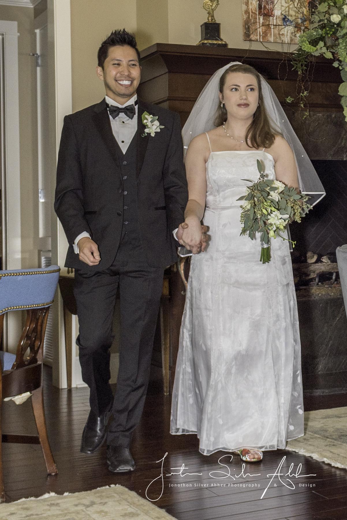 floral-wedding-41.jpg