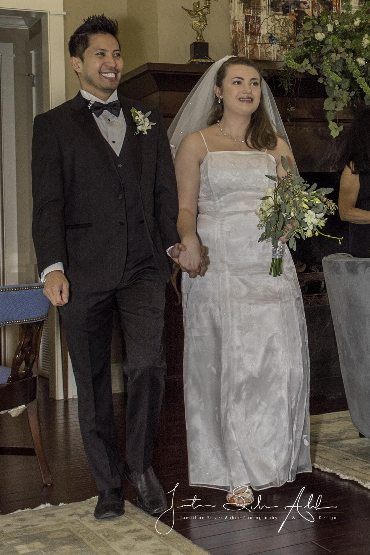 floral-wedding-42.jpg