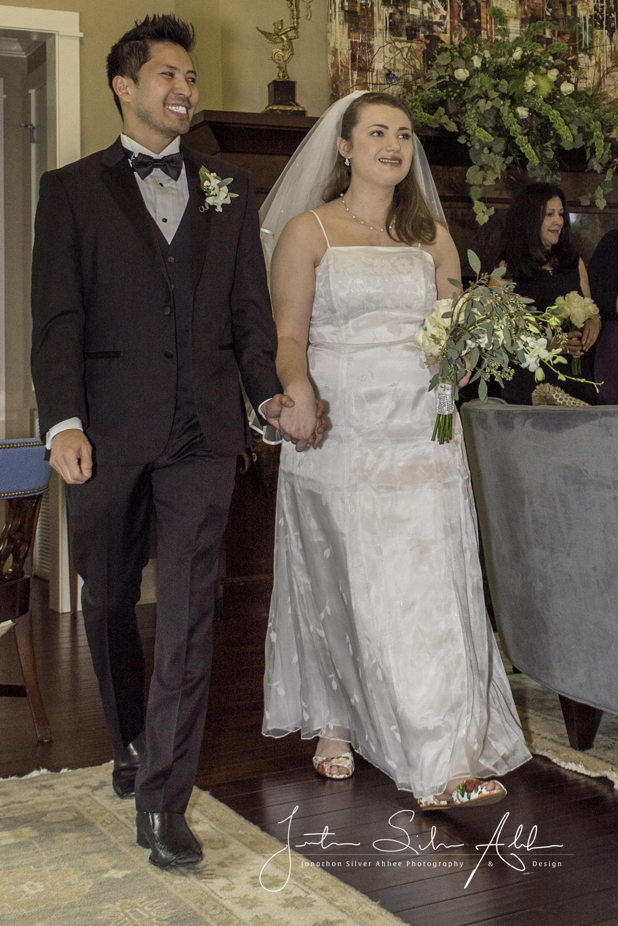 floral-wedding-43.jpg