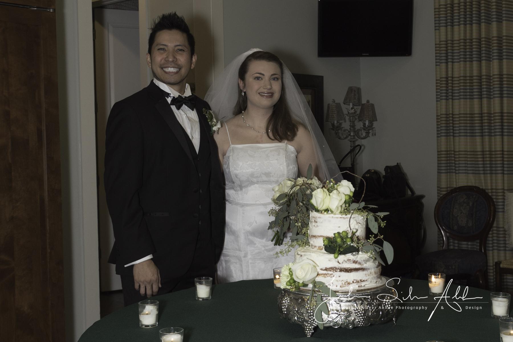 floral-wedding-46.jpg