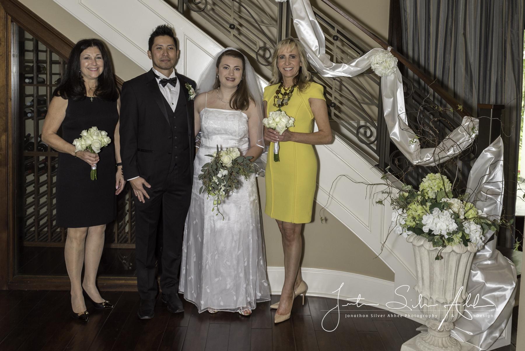 floral-wedding-47.jpg