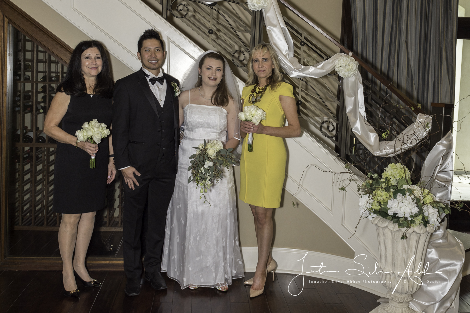 floral-wedding-48.jpg