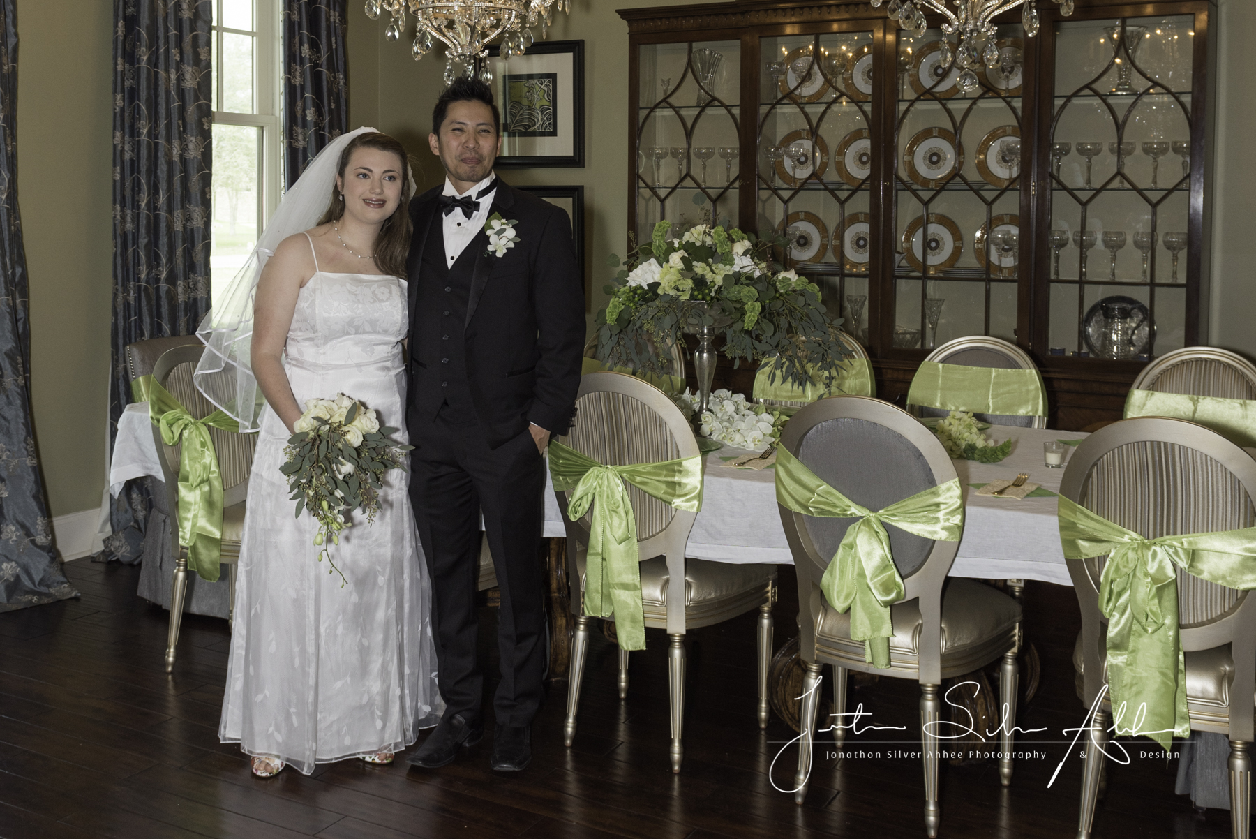 floral-wedding-49.jpg