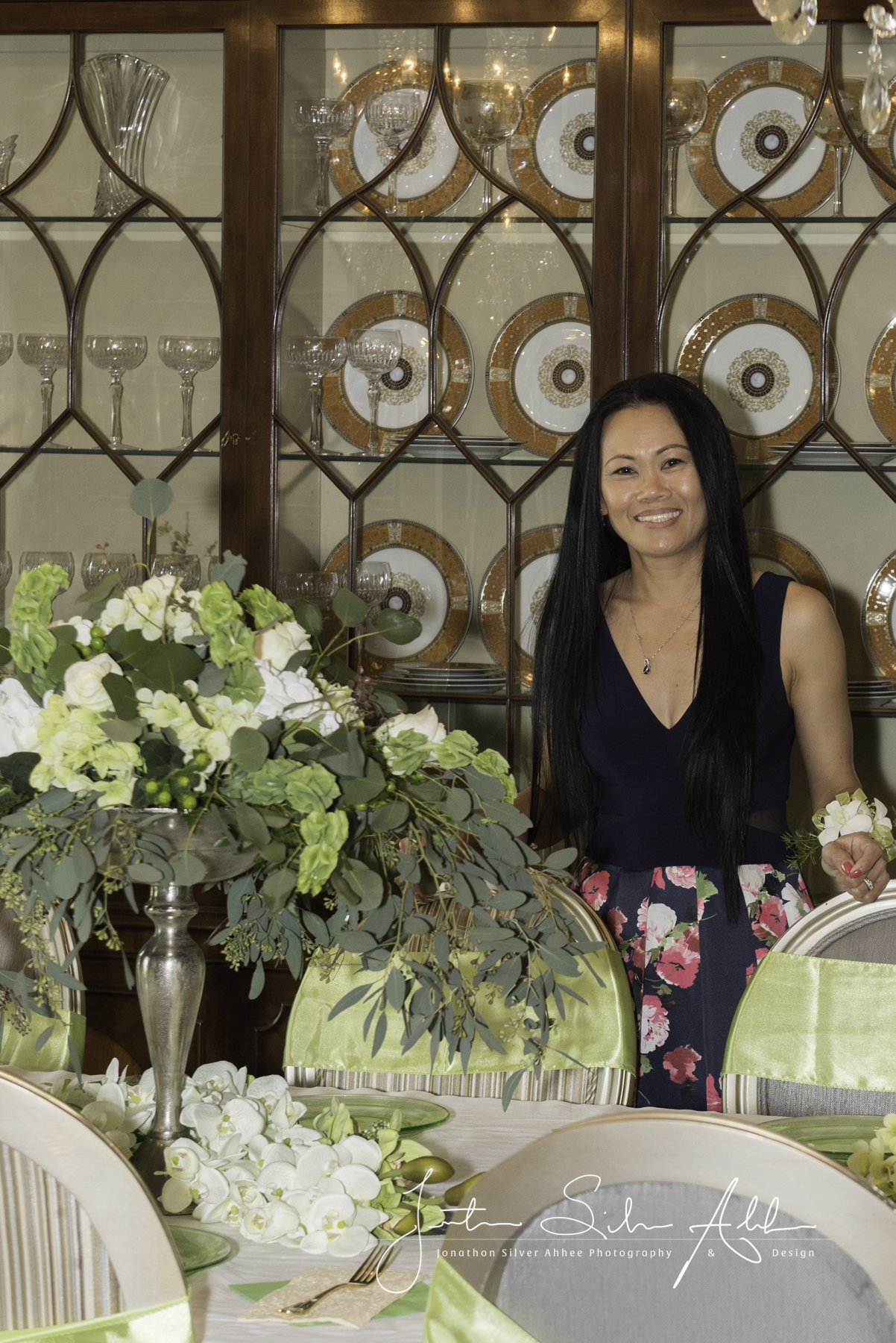 floral-wedding-52.jpg