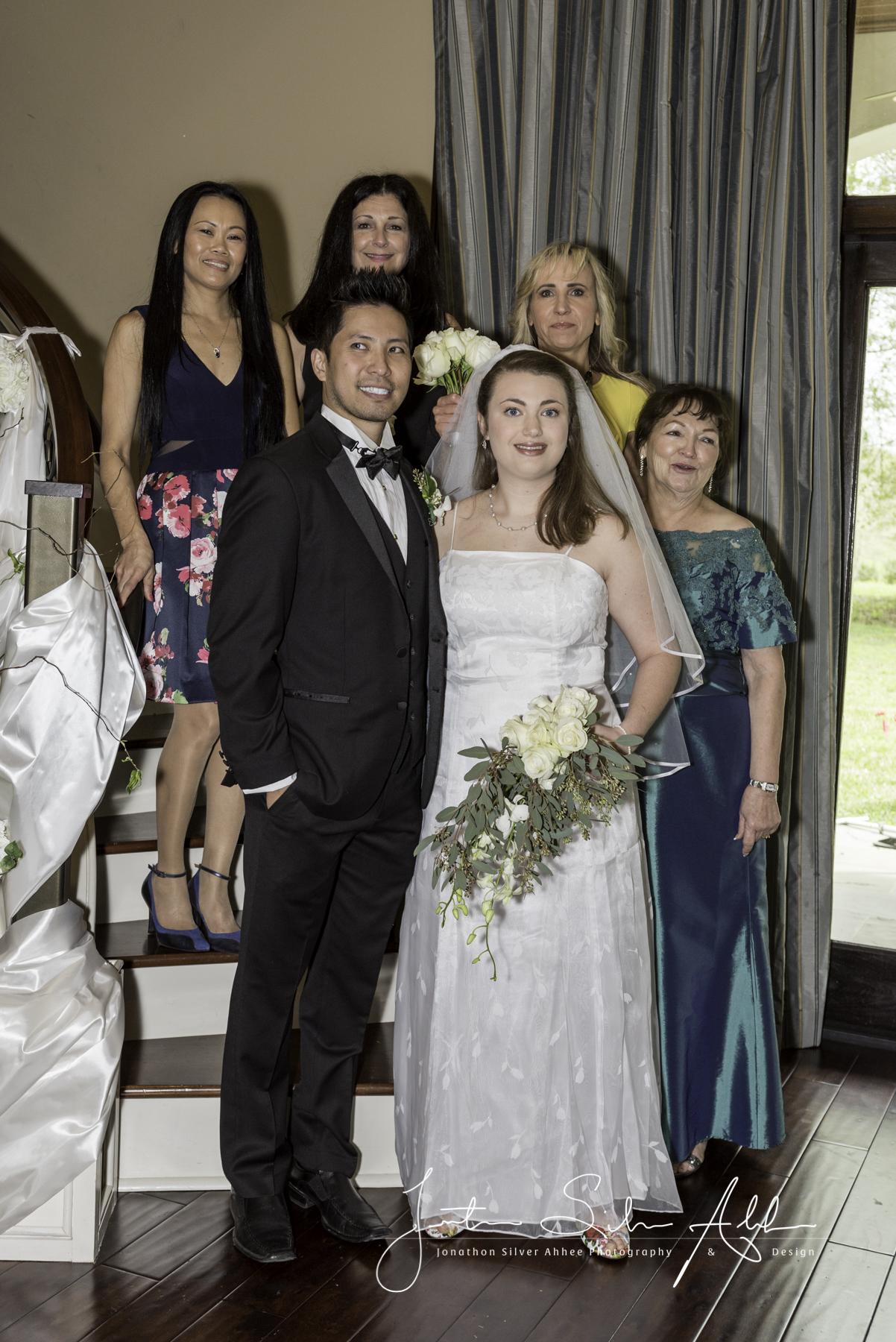 floral-wedding-56.jpg