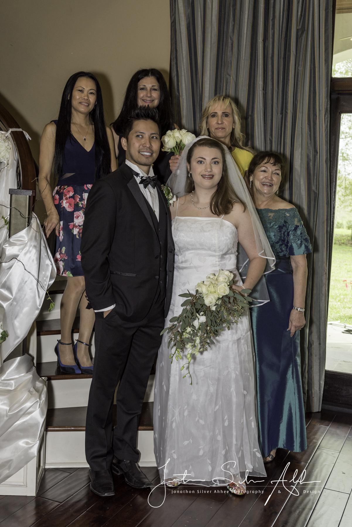 floral-wedding-57.jpg
