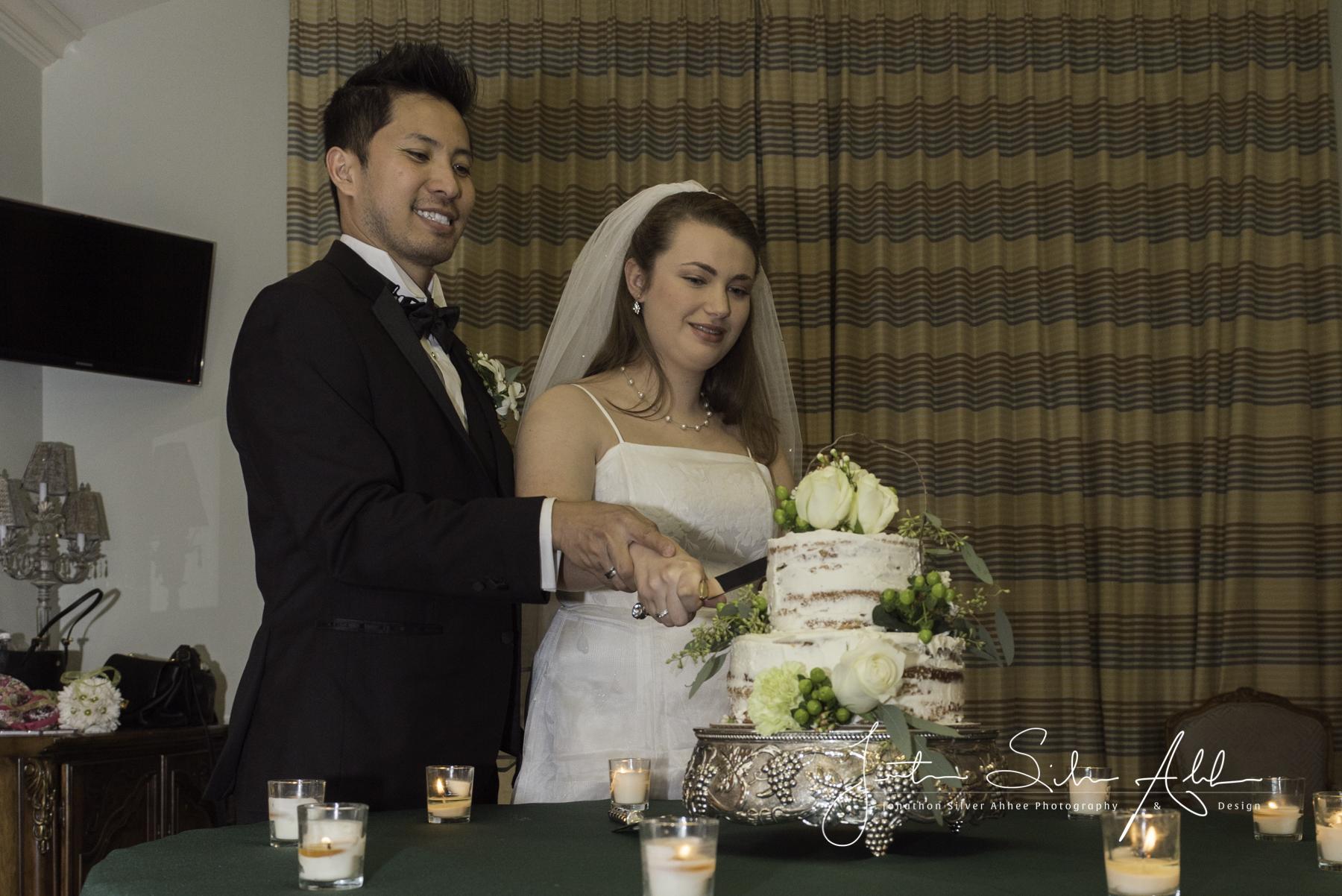 floral-wedding-65.jpg