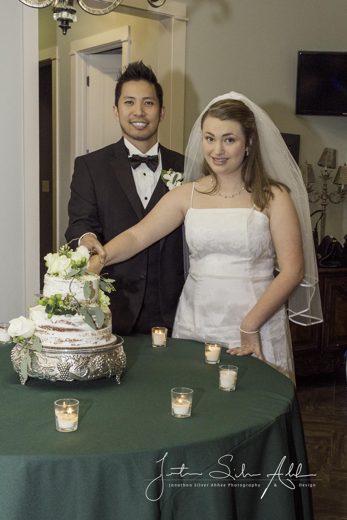 floral-wedding-66.jpg